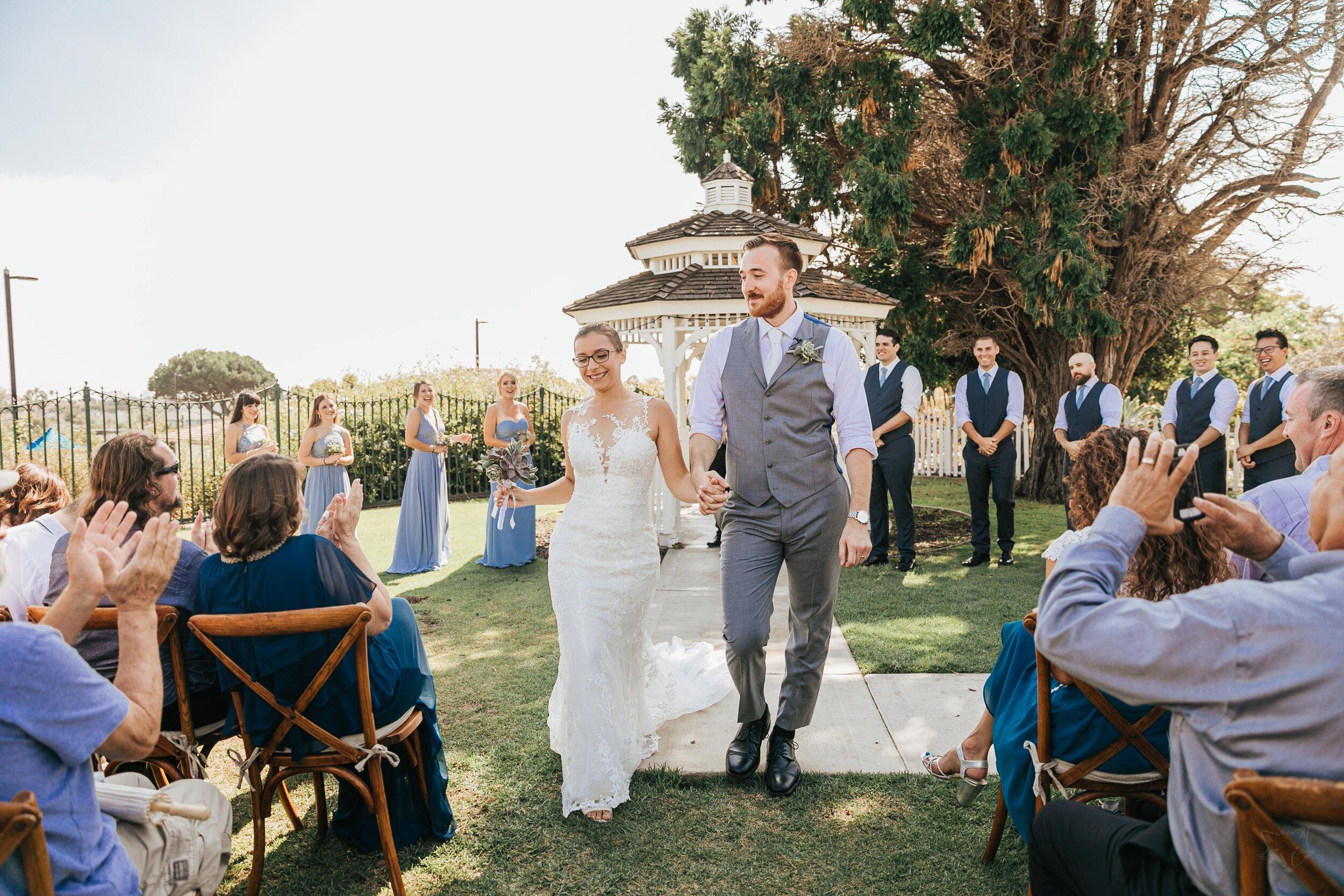 newland_barn_hungtington_beach__photoshoot_joshuachun_wedding-0464.jpg