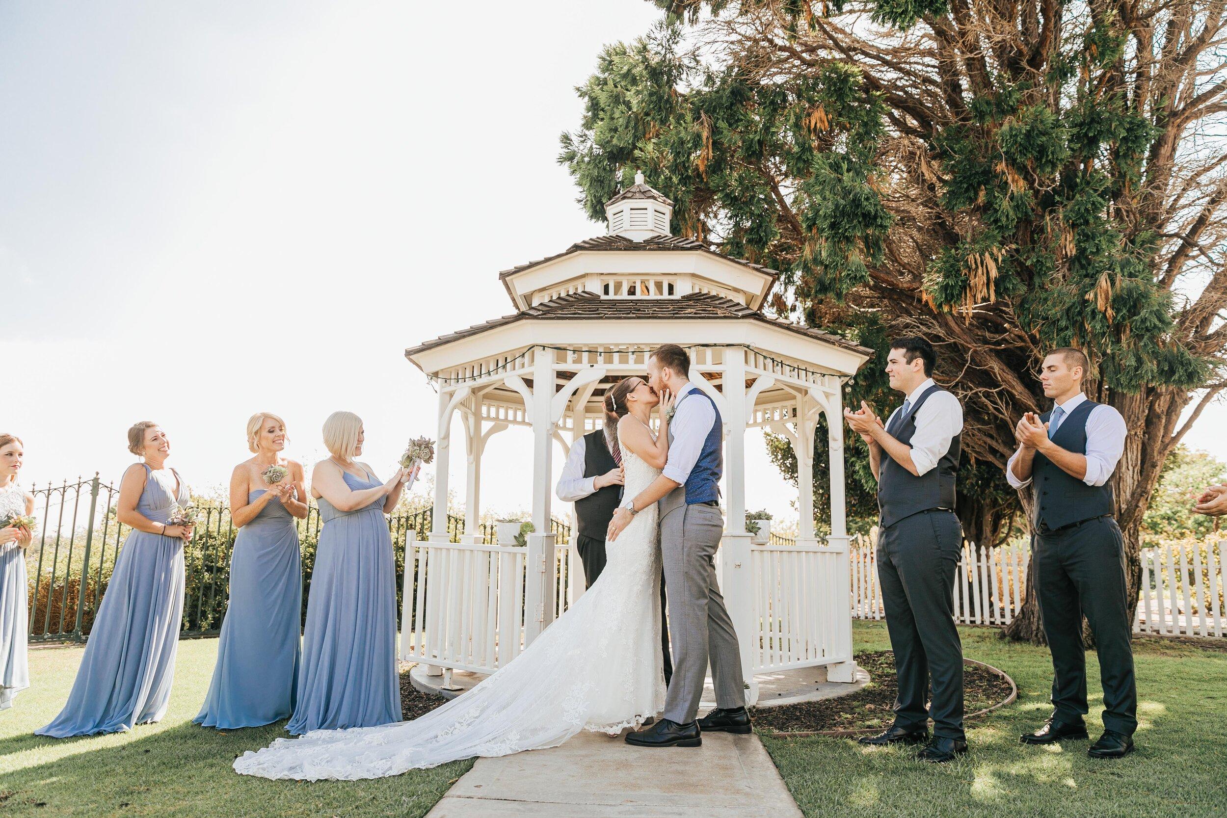 newland_barn_hungtington_beach__photoshoot_joshuachun_wedding-0437.jpg