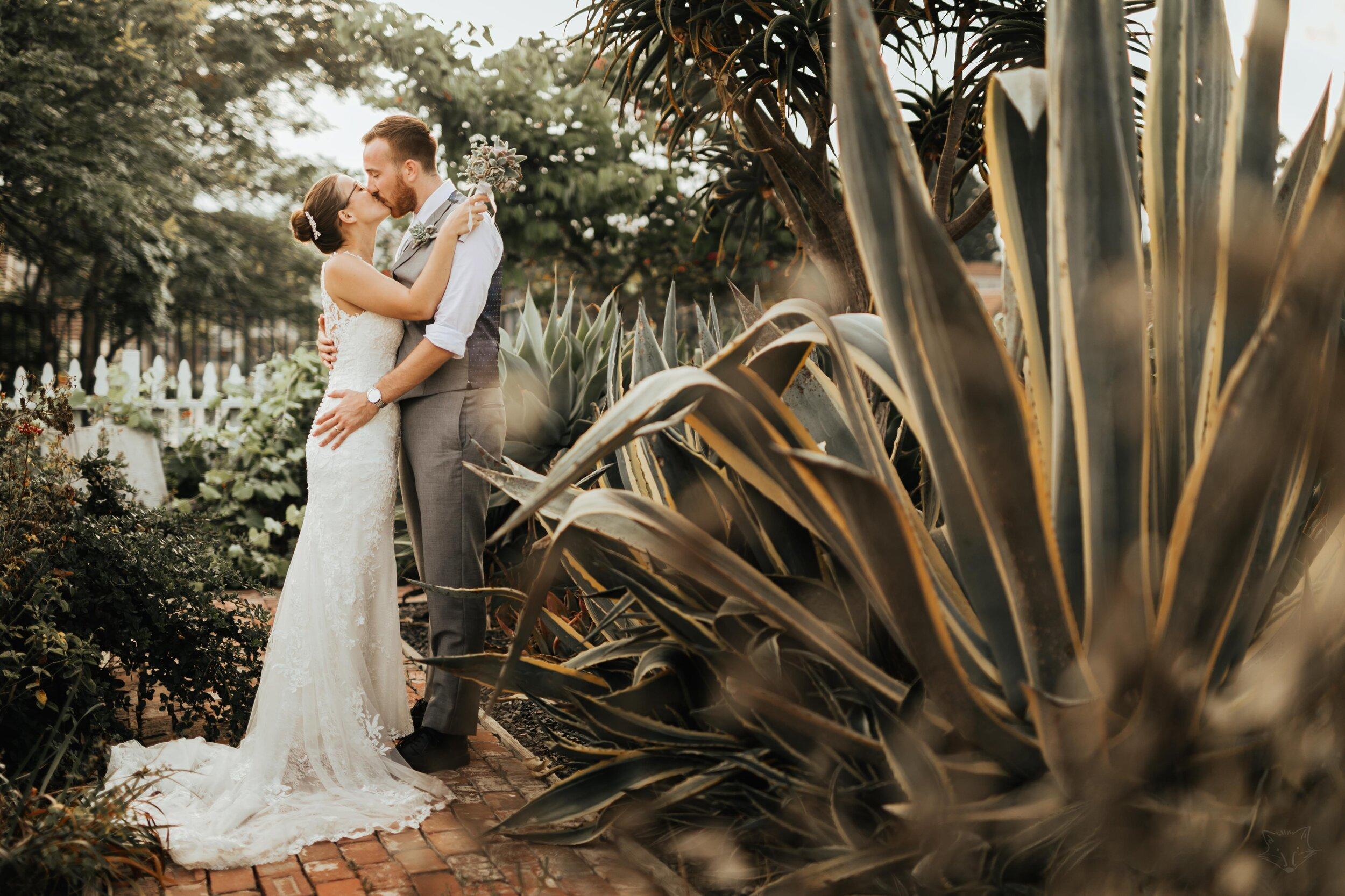 newland_barn_hungtington_beach__photoshoot_joshuachun_wedding-1316.jpg