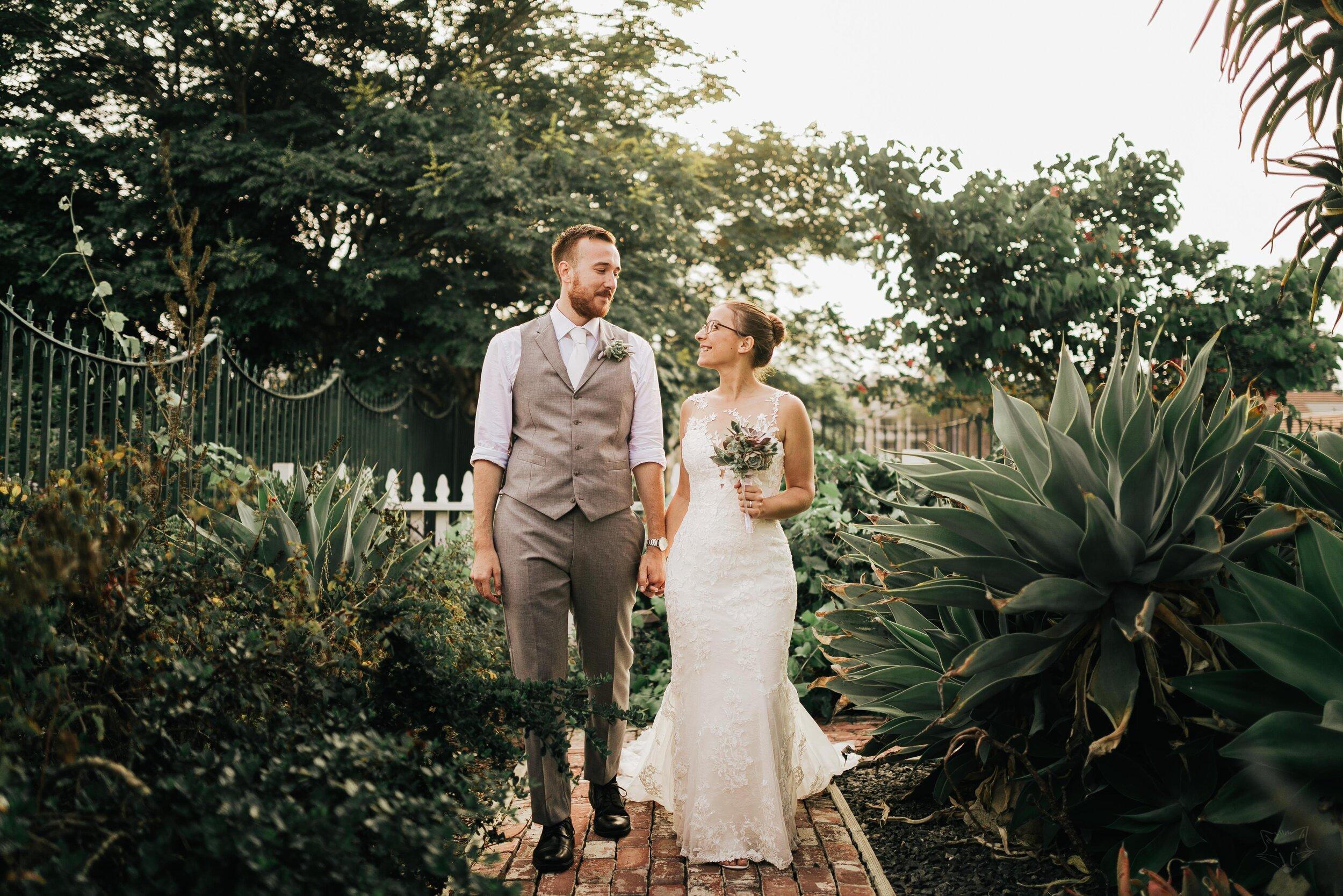 newland_barn_hungtington_beach__photoshoot_joshuachun_wedding-1247.jpg