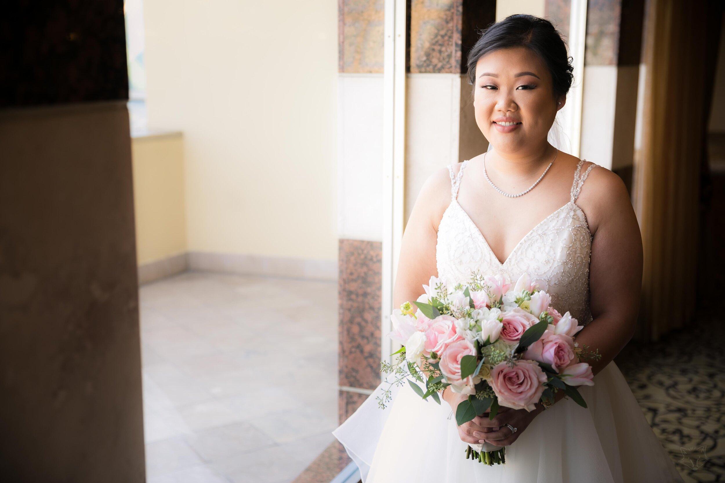 san_gabriel_hilton_wedding_joshua_chun_photography-6728.jpg