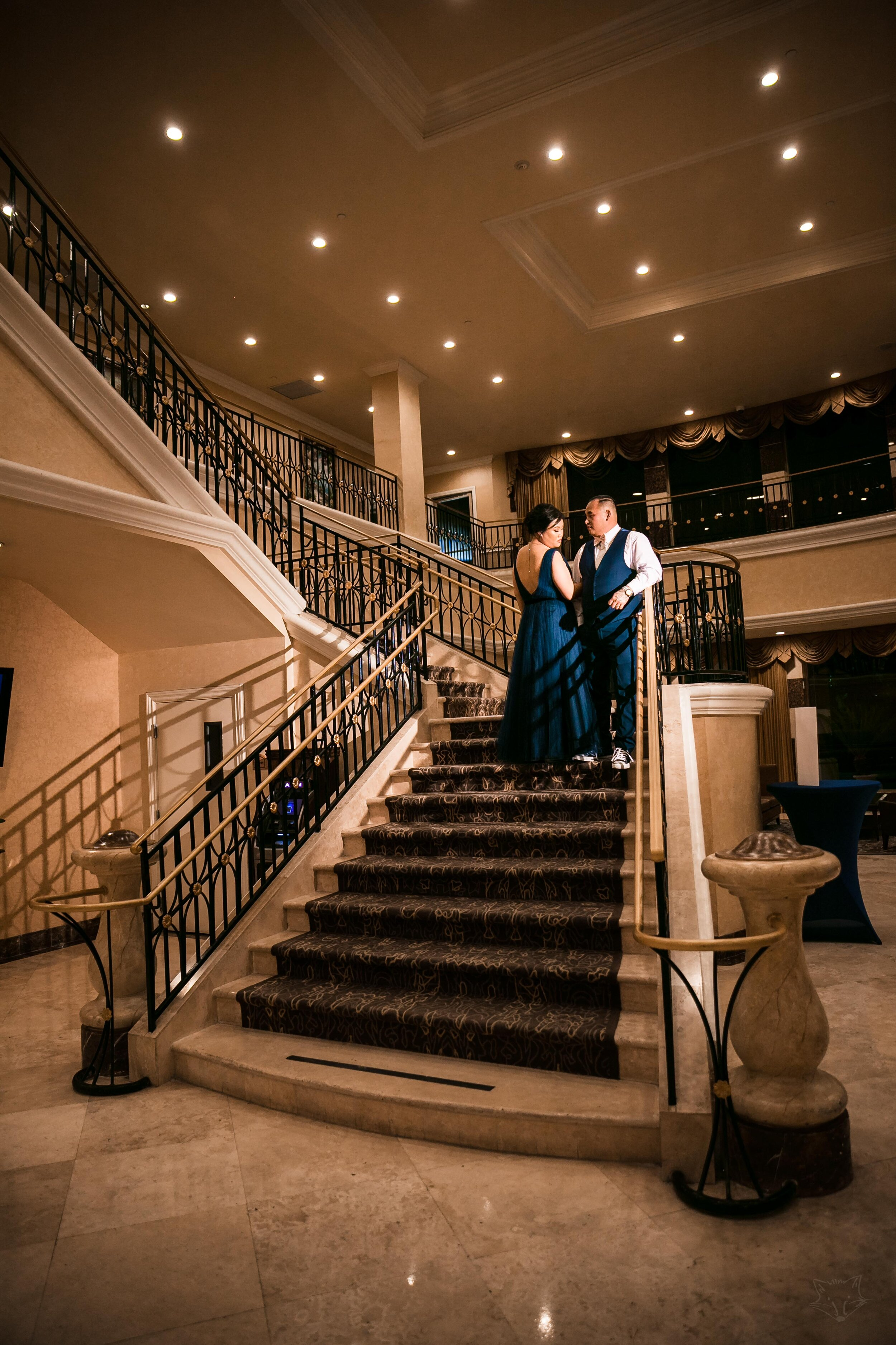 san_gabriel_hilton_wedding_joshua_chun_photography-0291.jpg