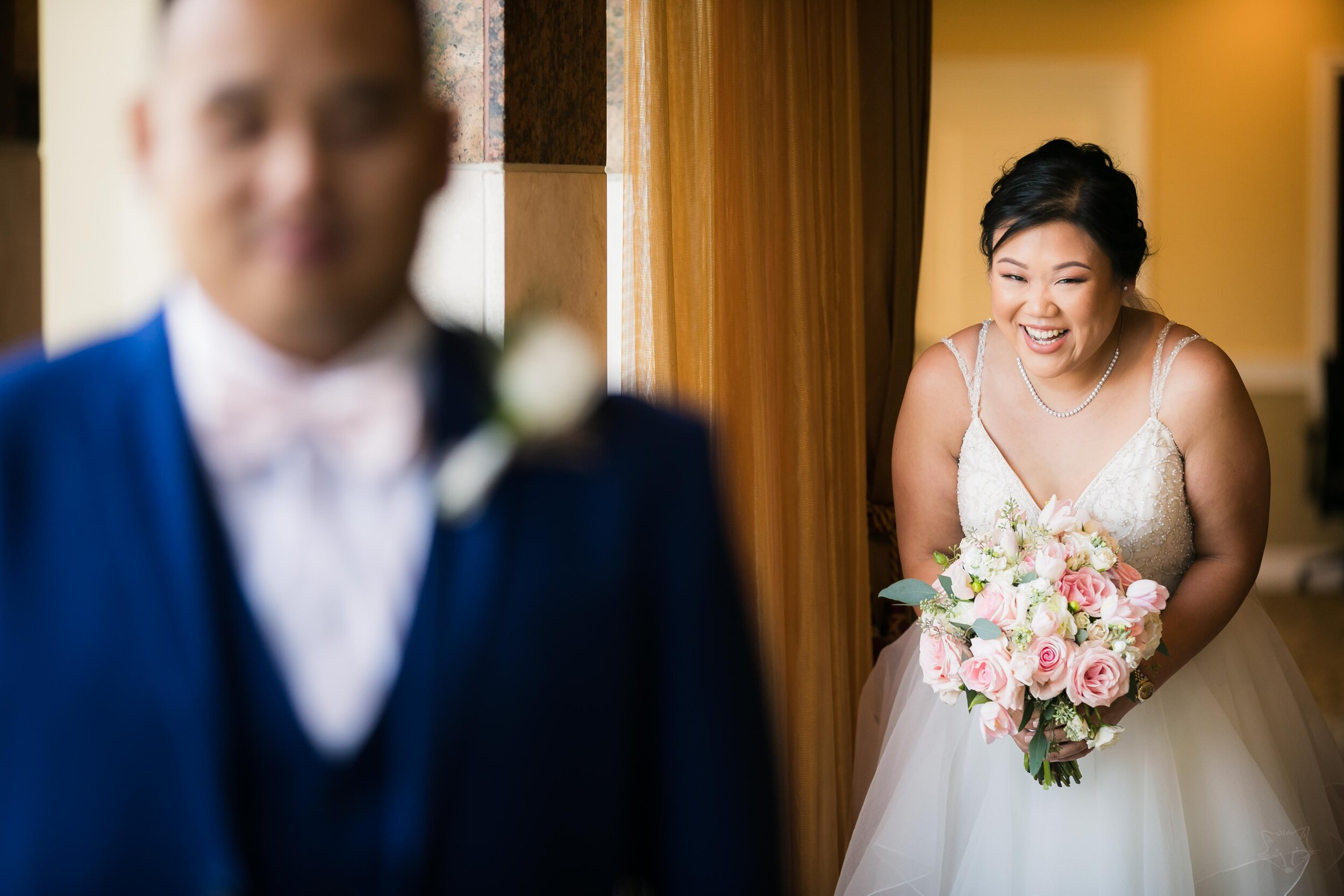 san_gabriel_hilton_wedding_joshua_chun_photography-6842.jpg