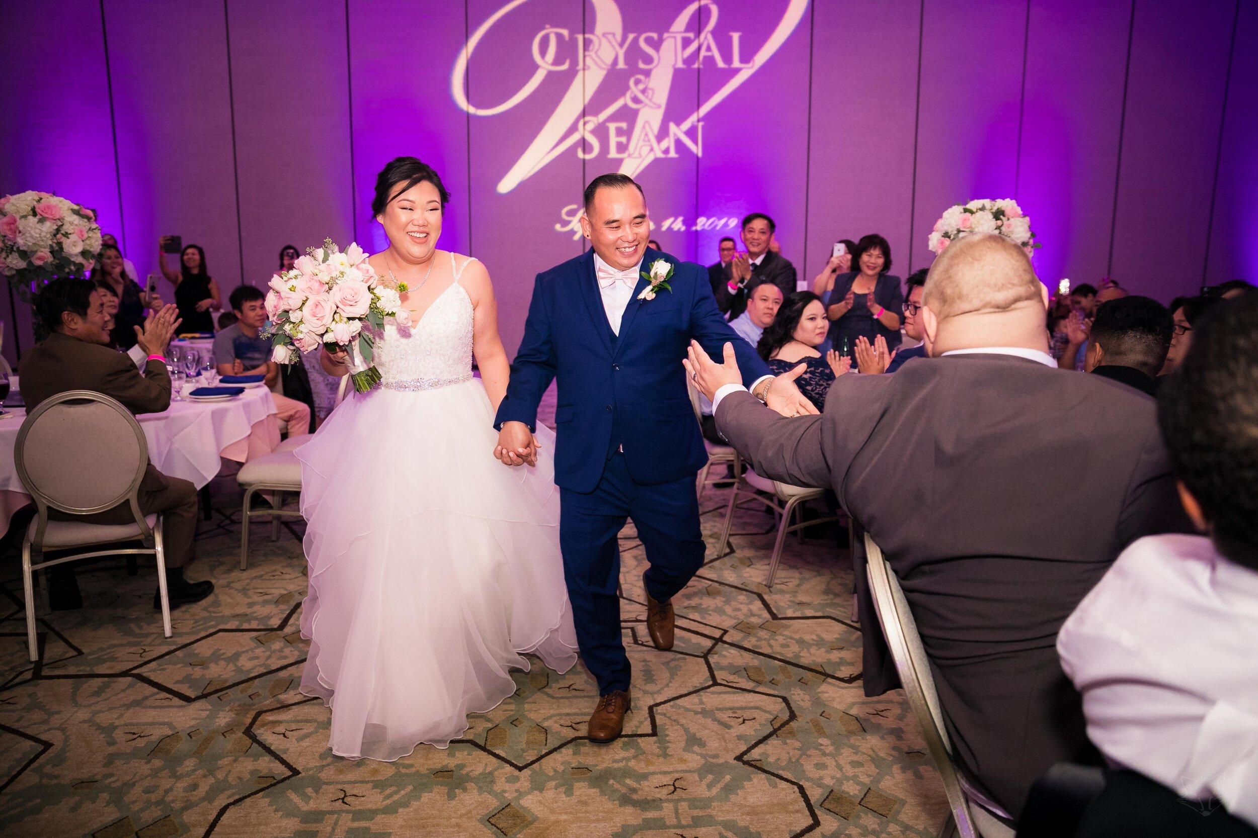 san_gabriel_hilton_wedding_joshua_chun_photography-7990.jpg