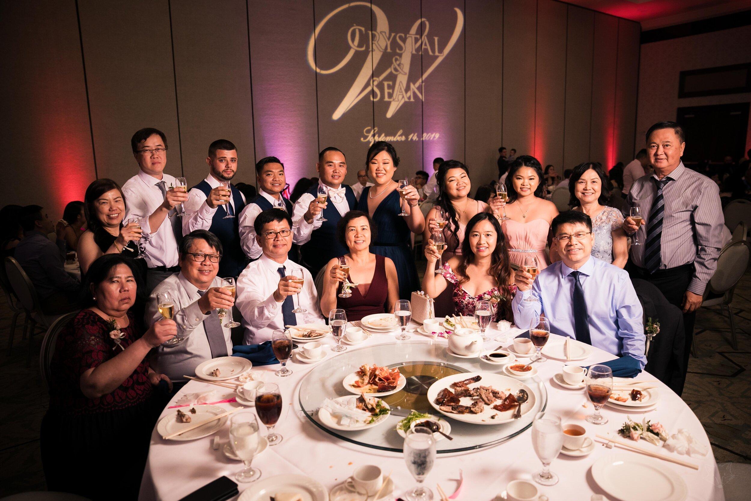san_gabriel_hilton_wedding_joshua_chun_photography-8308.jpg