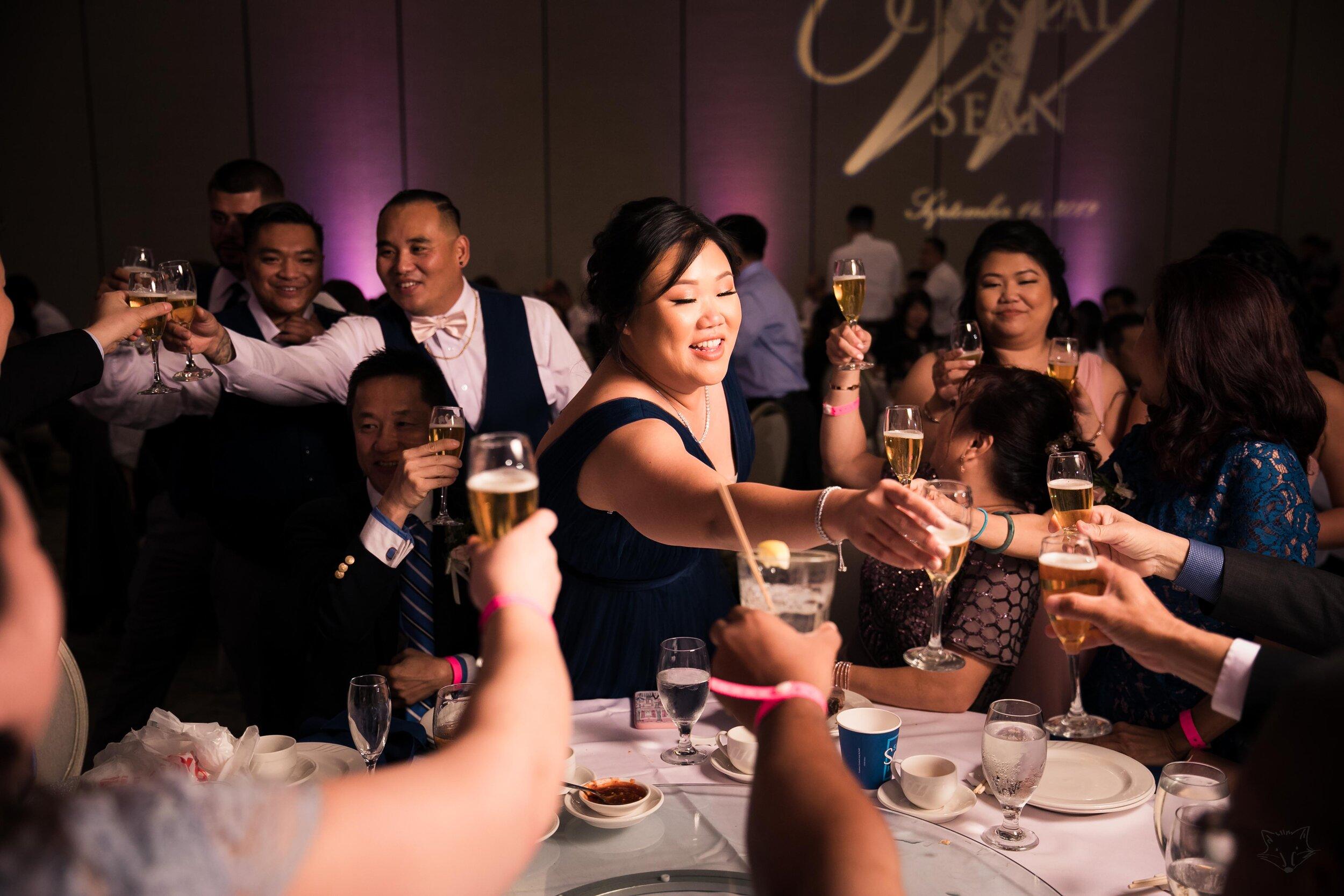 san_gabriel_hilton_wedding_joshua_chun_photography-8313.jpg