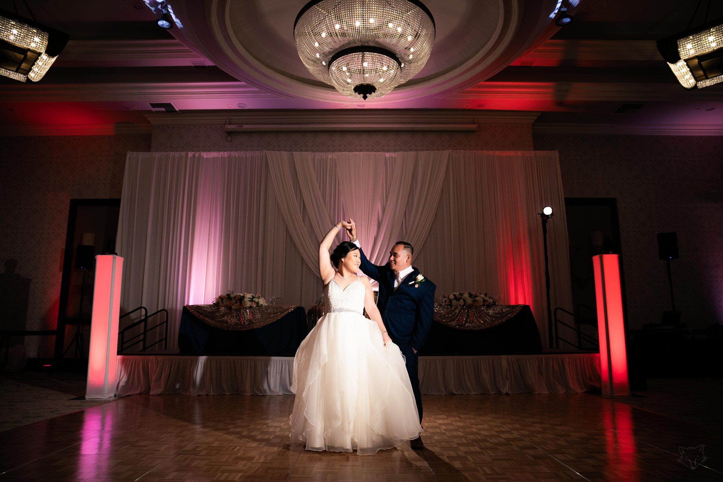 san_gabriel_hilton_wedding_joshua_chun_photography--2.jpg
