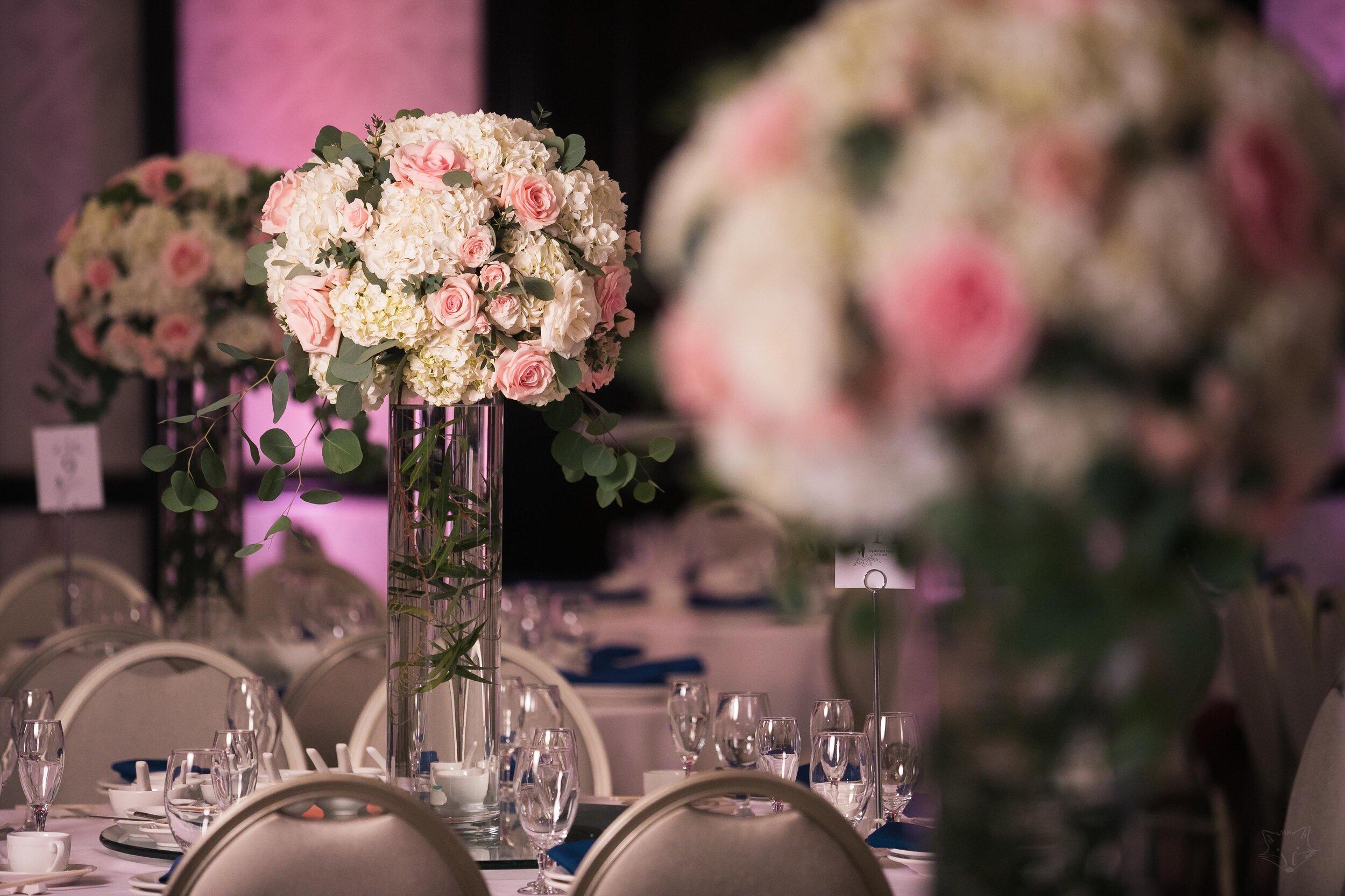 san_gabriel_hilton_wedding_joshua_chun_photography-0039.jpg