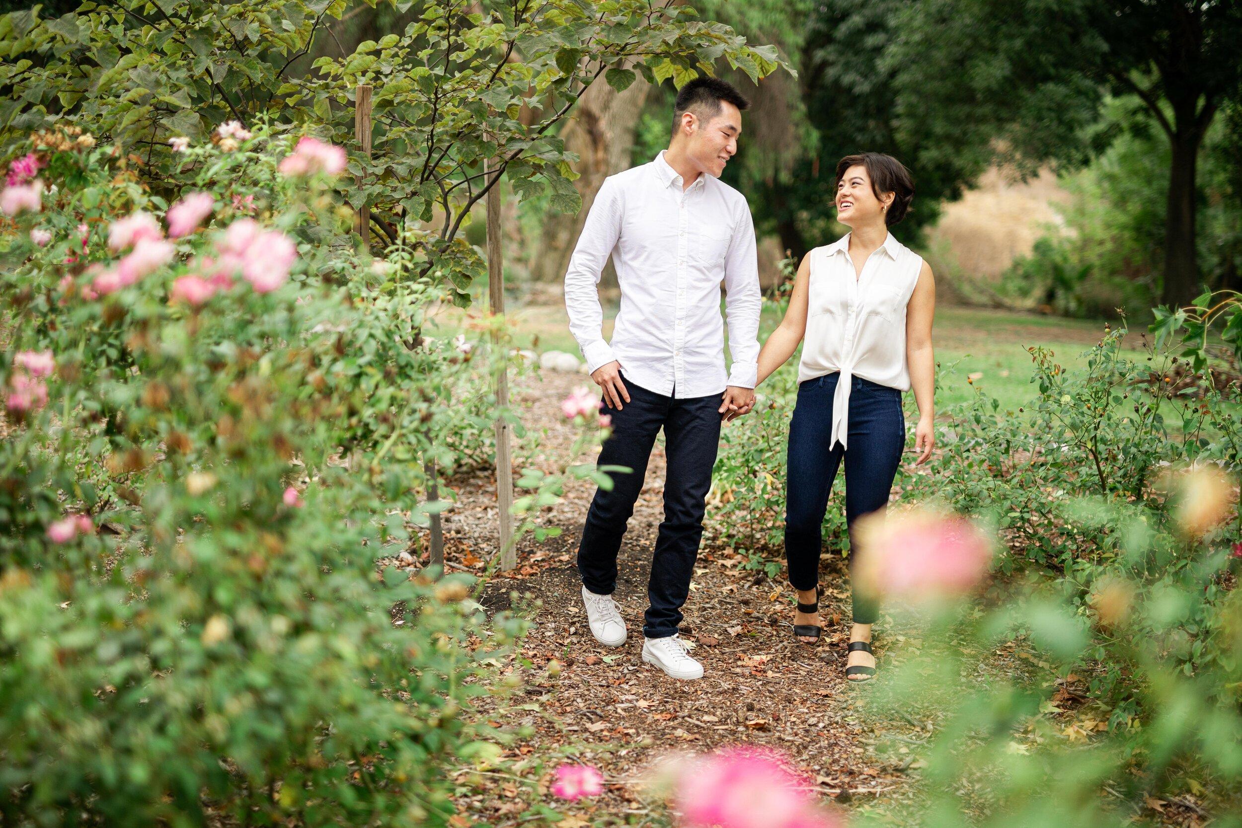 rowland_heights_schabarum_park_engagement_photos_joshua_chun_photography-1397.jpg