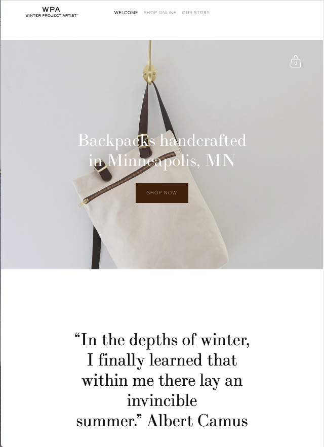 winter-project-artist-backpack-home.png