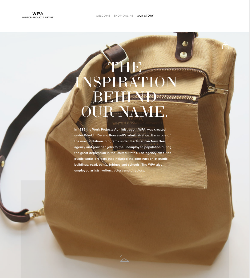 winter-project-artist-backpack-about.png