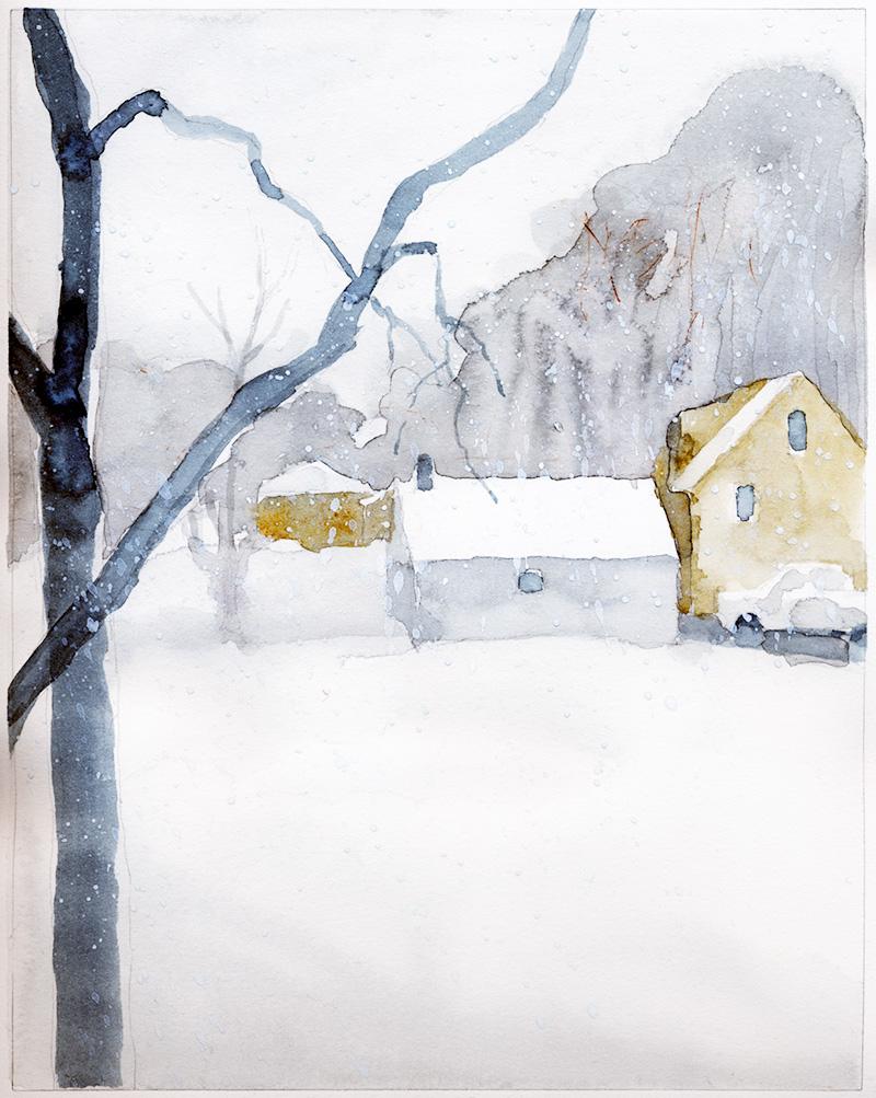 coco-connolly-february-in-minnesota-watercolor.jpg