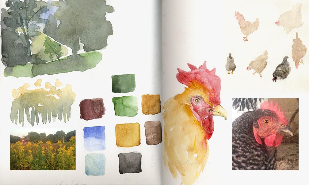 coco-connolly-everwood-farmstead-sketchbook3-watercolor.jpg