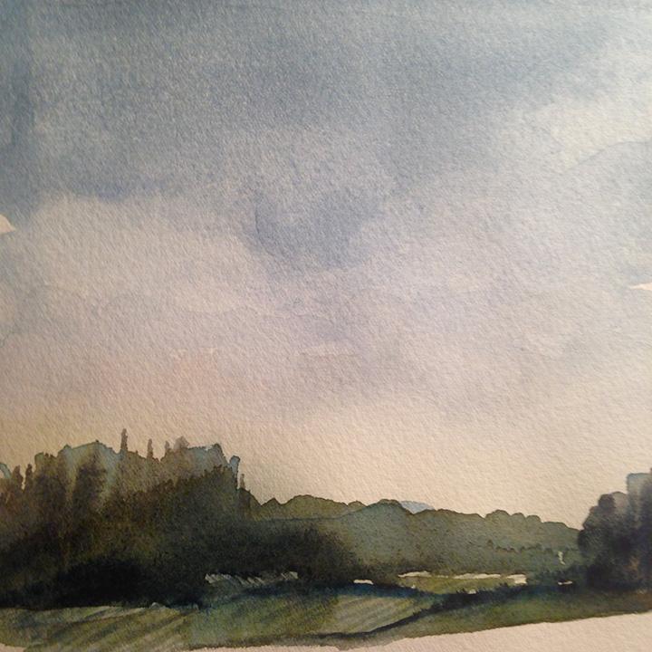 coco-connolly-landscape-watercolor-4-everwood-retreat.jpg