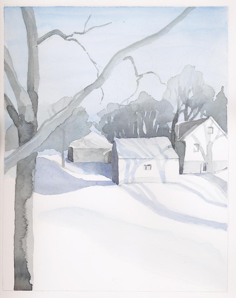 coco-connolly-minnesota-winter-december27-2.jpg