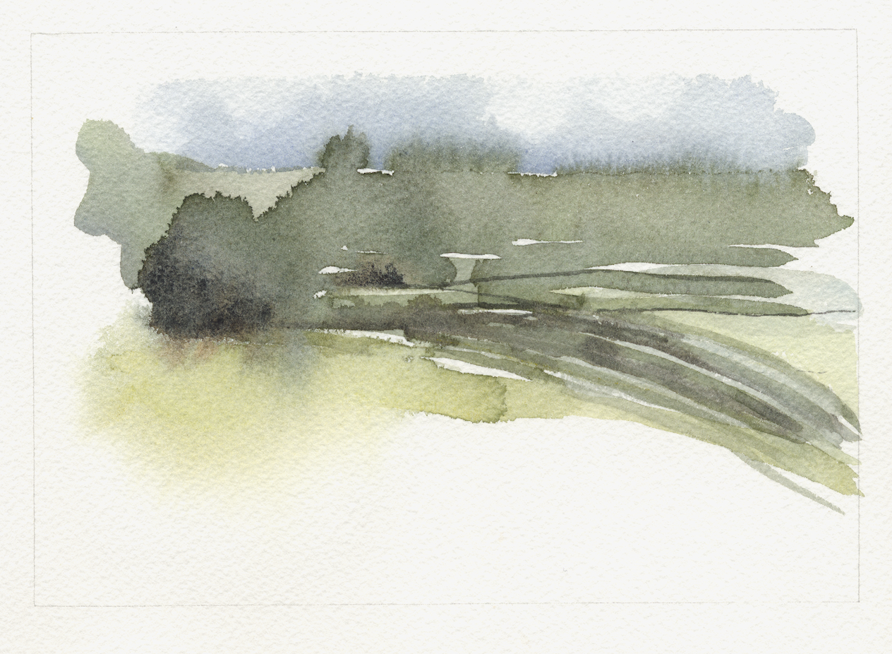 coco-connolly-everwood-landscape-painting.png