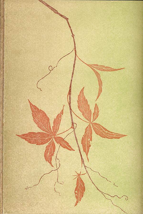 gwen-frostic-book-wisps-of-mists.jpg