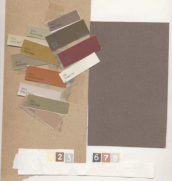 coco-connolly-color-palette1.jpg