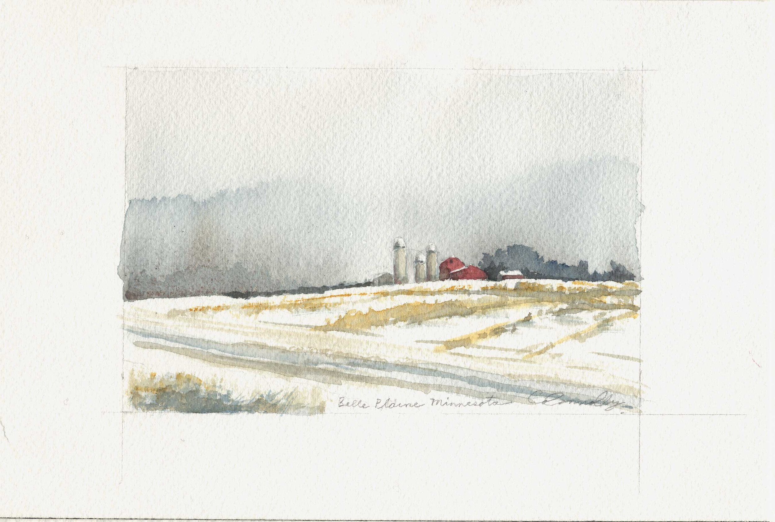 coco-connolly-farm-belle-plain-watercolor-December15_house-watercolor.jpg