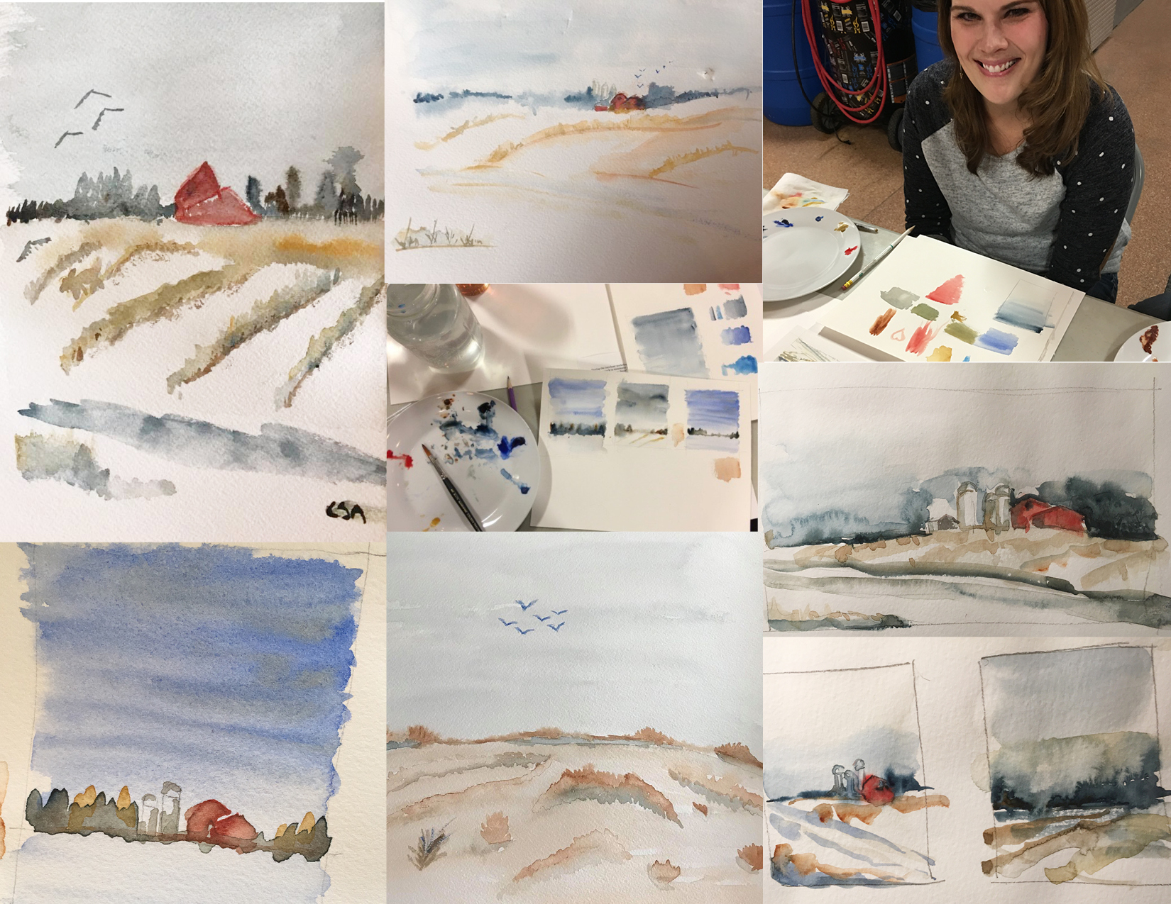 coco-connolly-watercolor-class-FEB2019.jpg