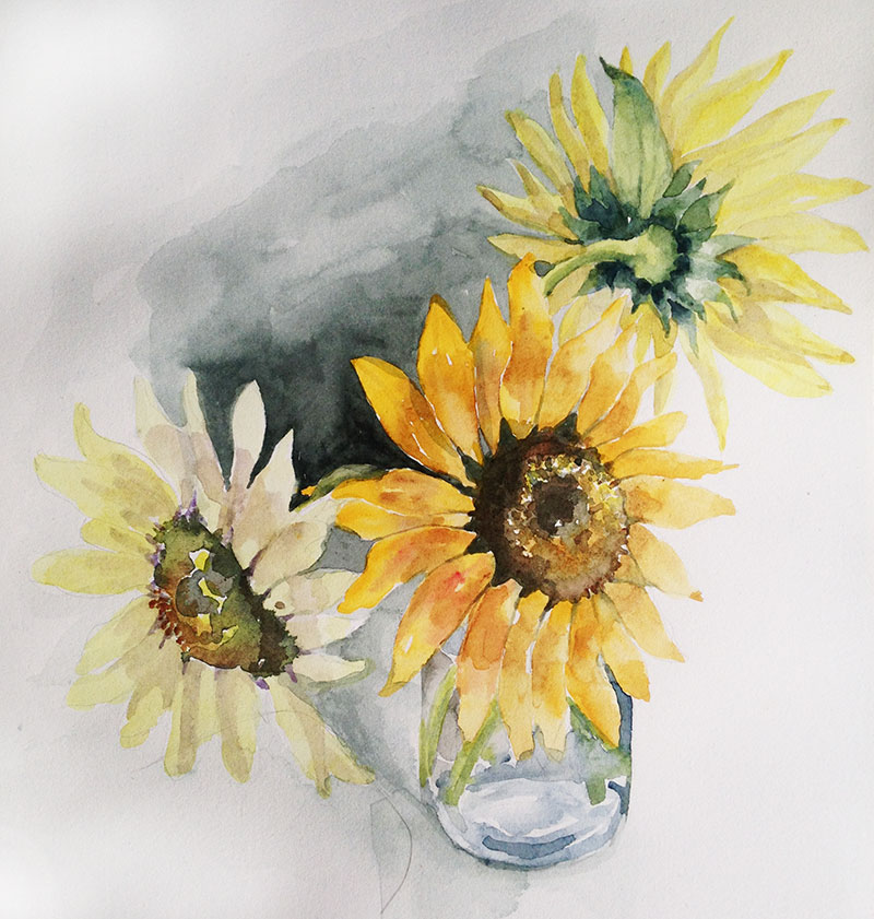coco-connolly-sunflower2-watercolor-hawaii.jpg