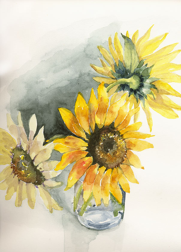 coco-connolly-sunflowers-watercolor-hawaii-2019.jpg