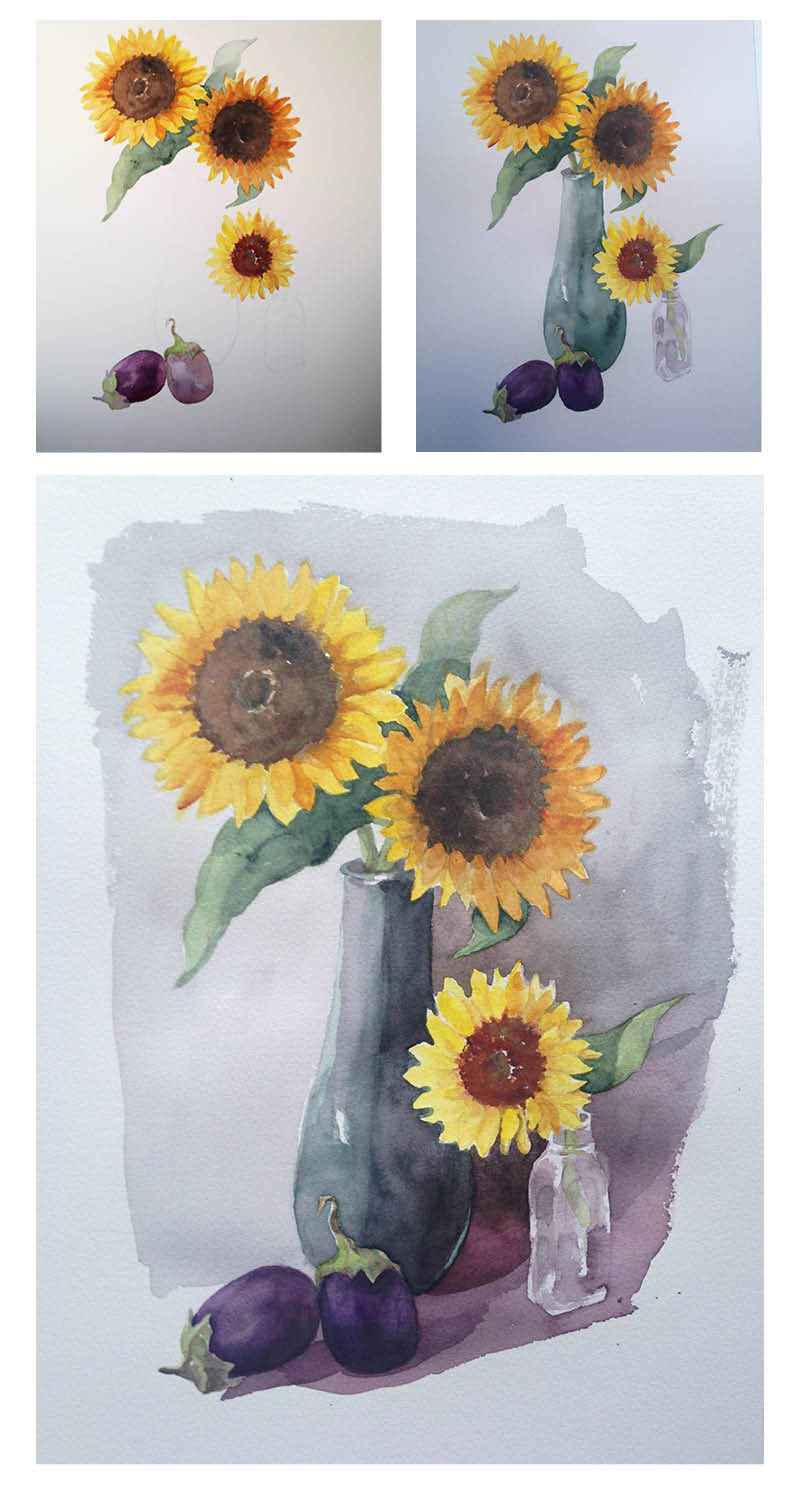 coco-connolly-sunflower-step-by-step-watercolor.jpg