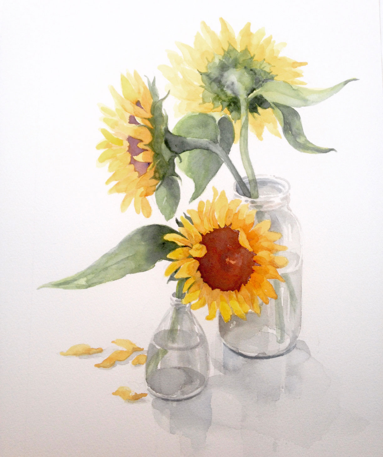 coco-connolly-sunflowers-christine---2.jpg