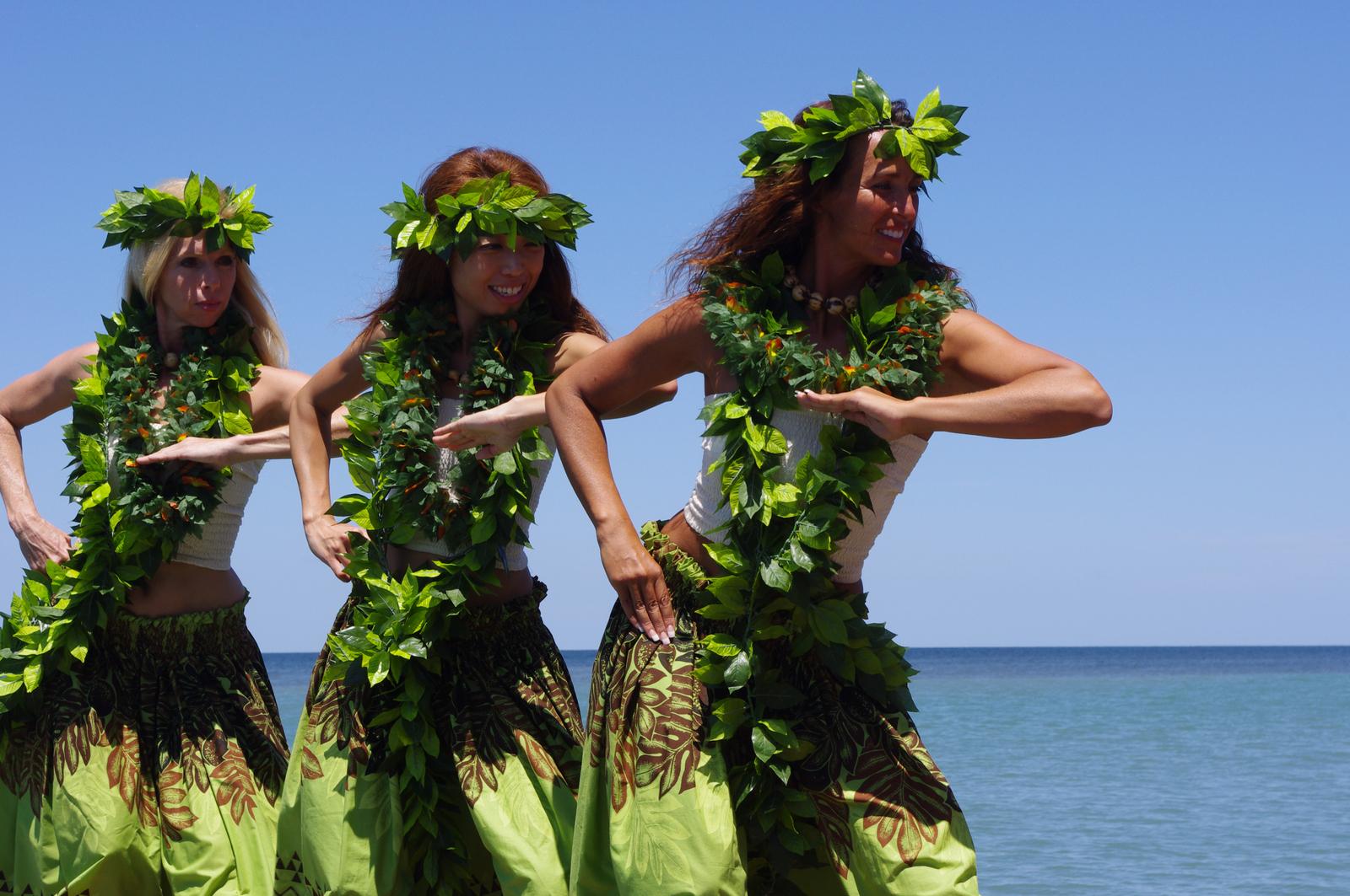 hula 150 - Copy (2).jpg