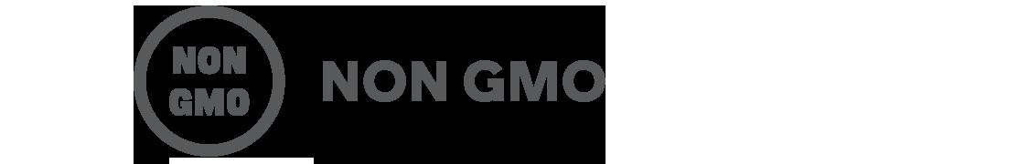 NON-GMO.png