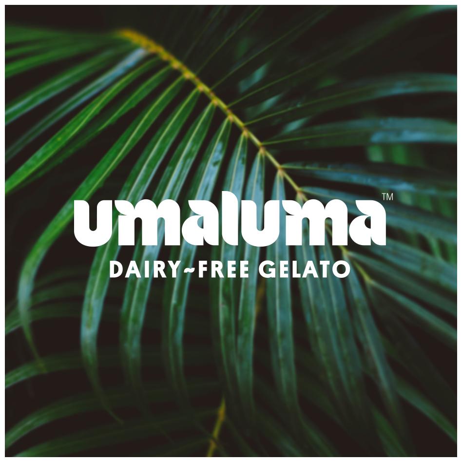 Sugar-Free Vanilla