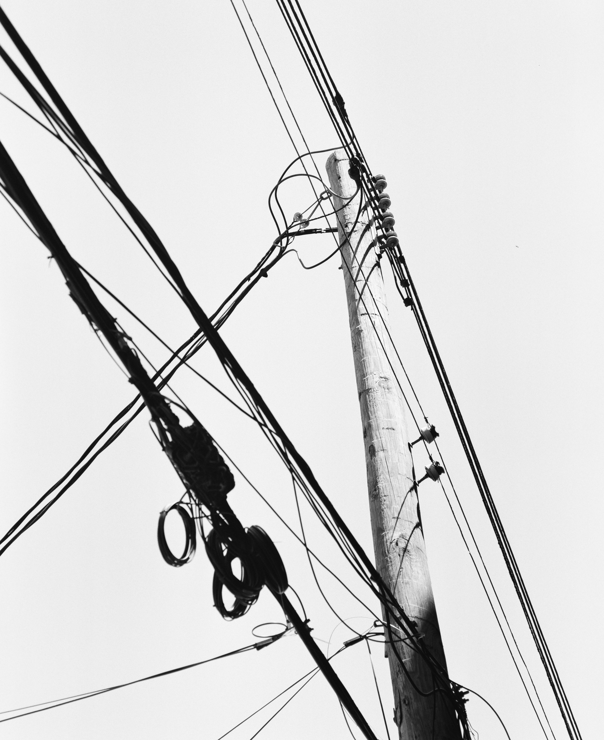 Film1177_25.JPG