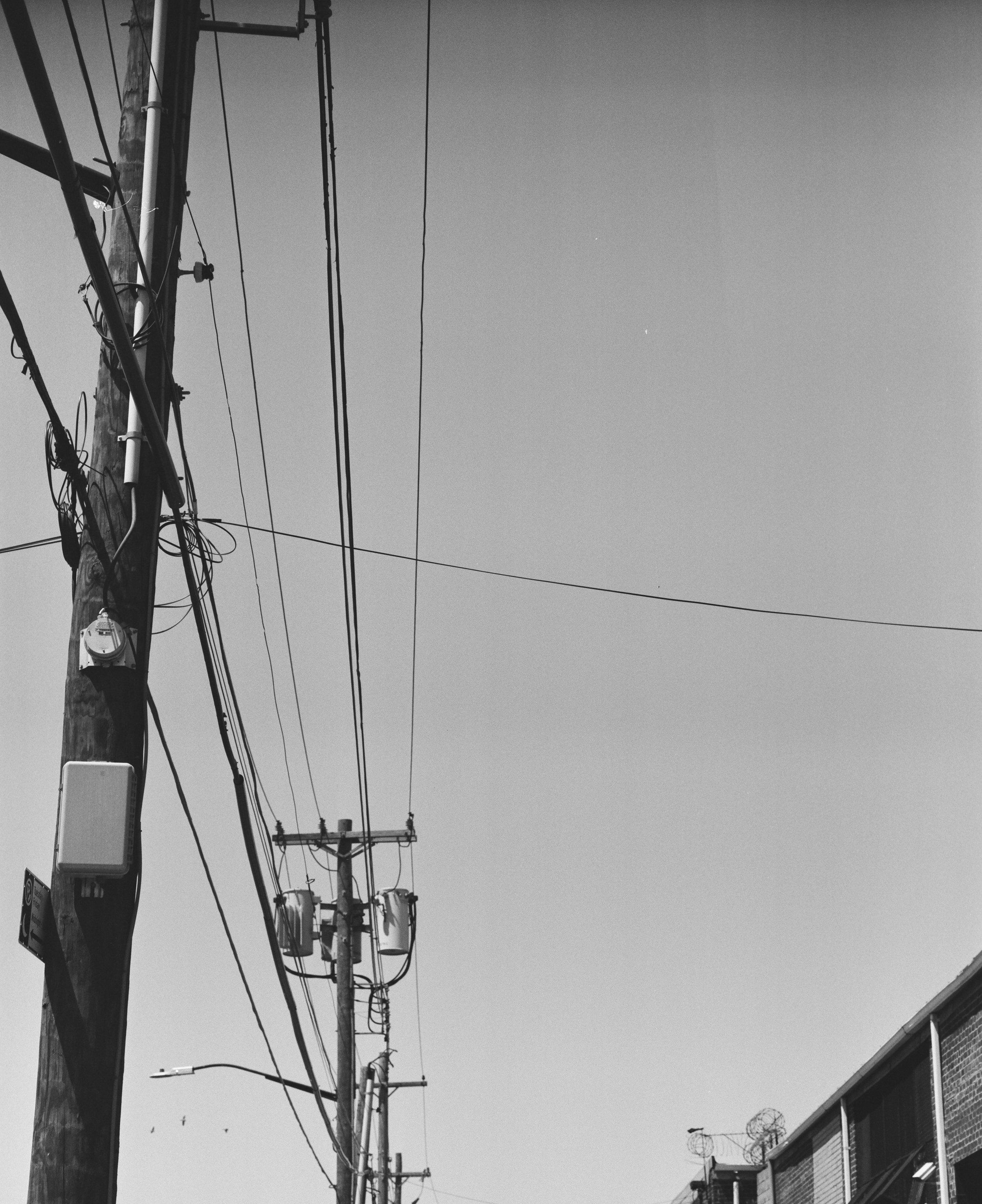 Film1177_38.JPG
