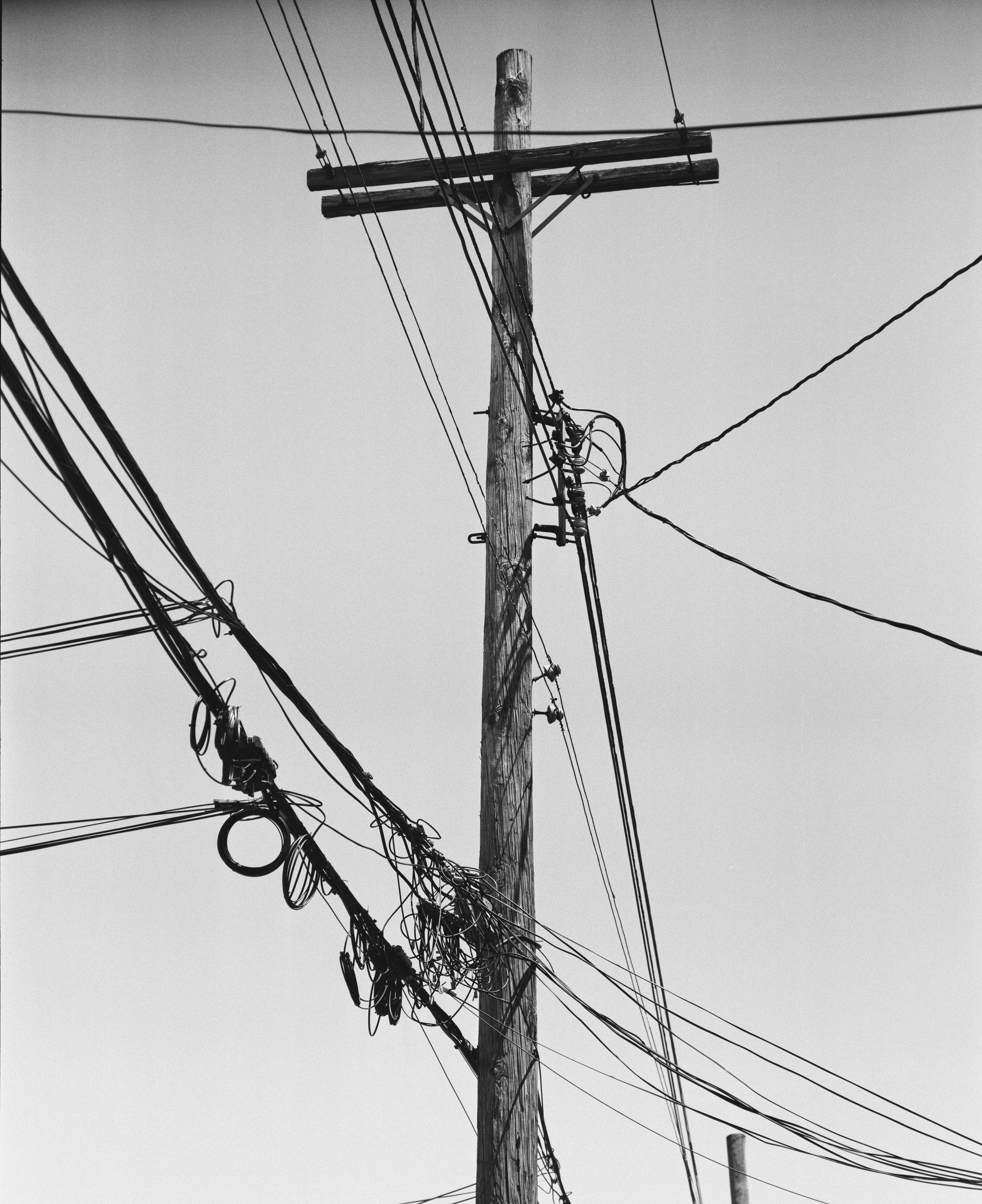 Film1177_45.JPG