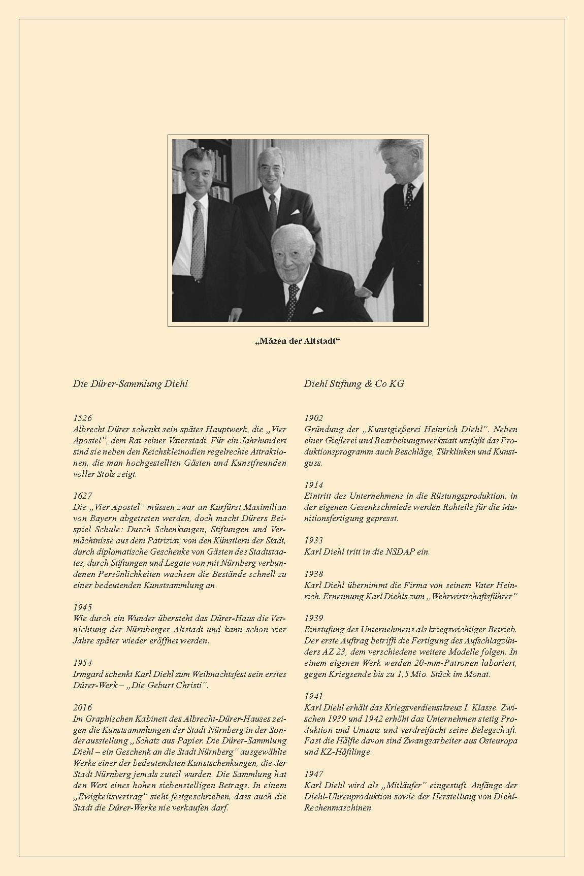 diehl_gelb_Seite_1.jpg