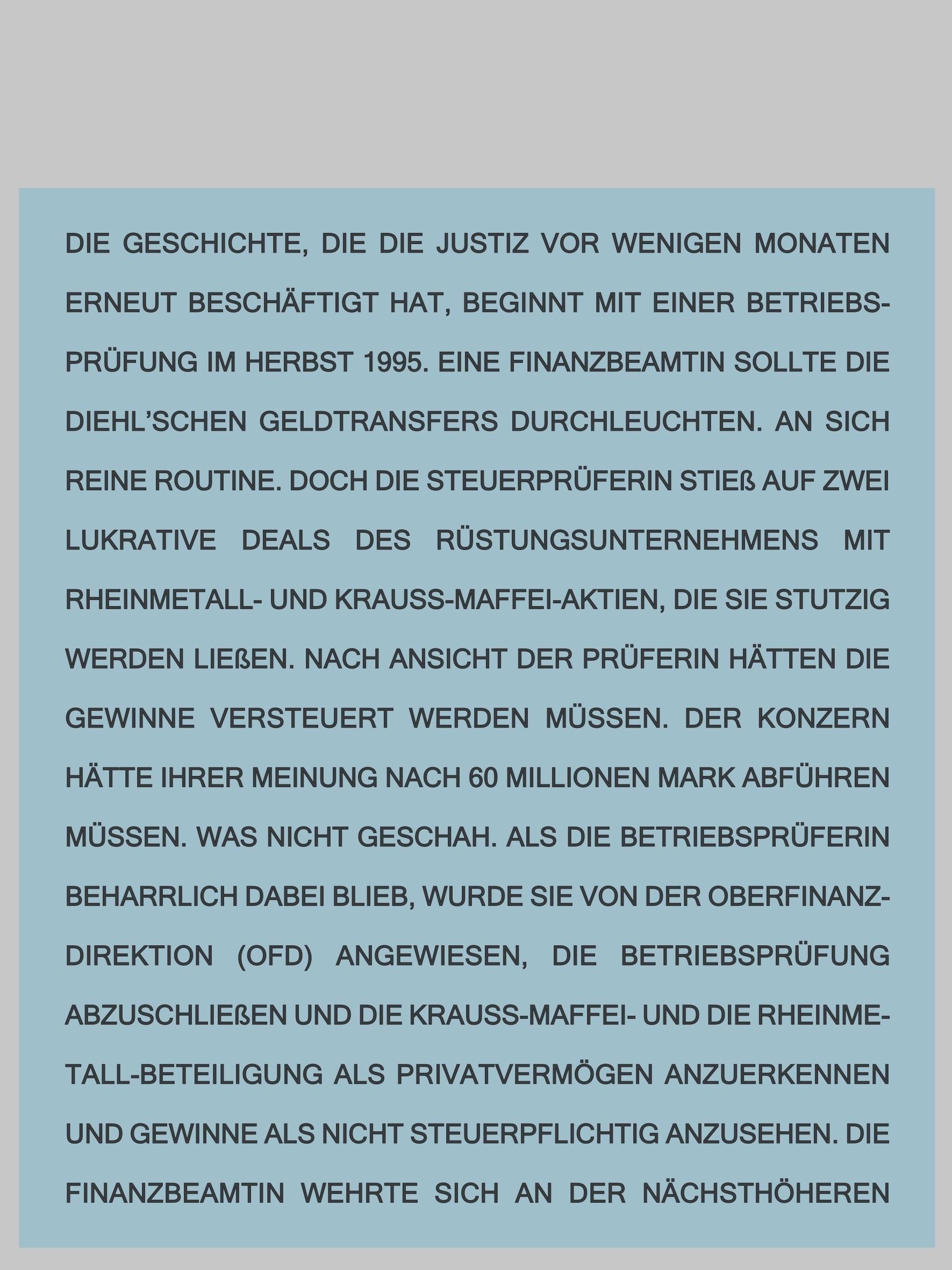 diehl_blauTeil3.jpg