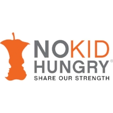No Kid Hungry.jpg