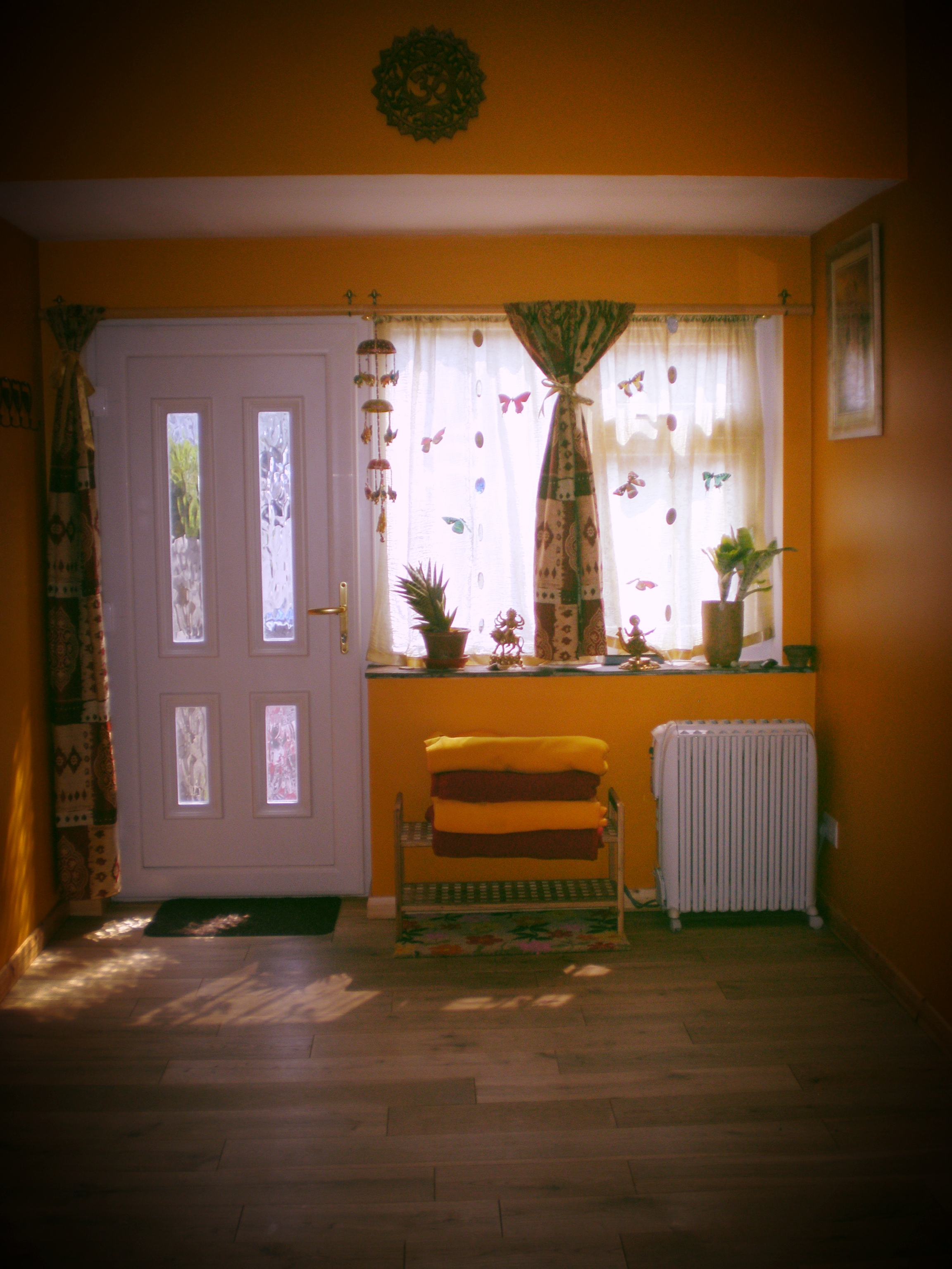 The Aum room 1.JPG