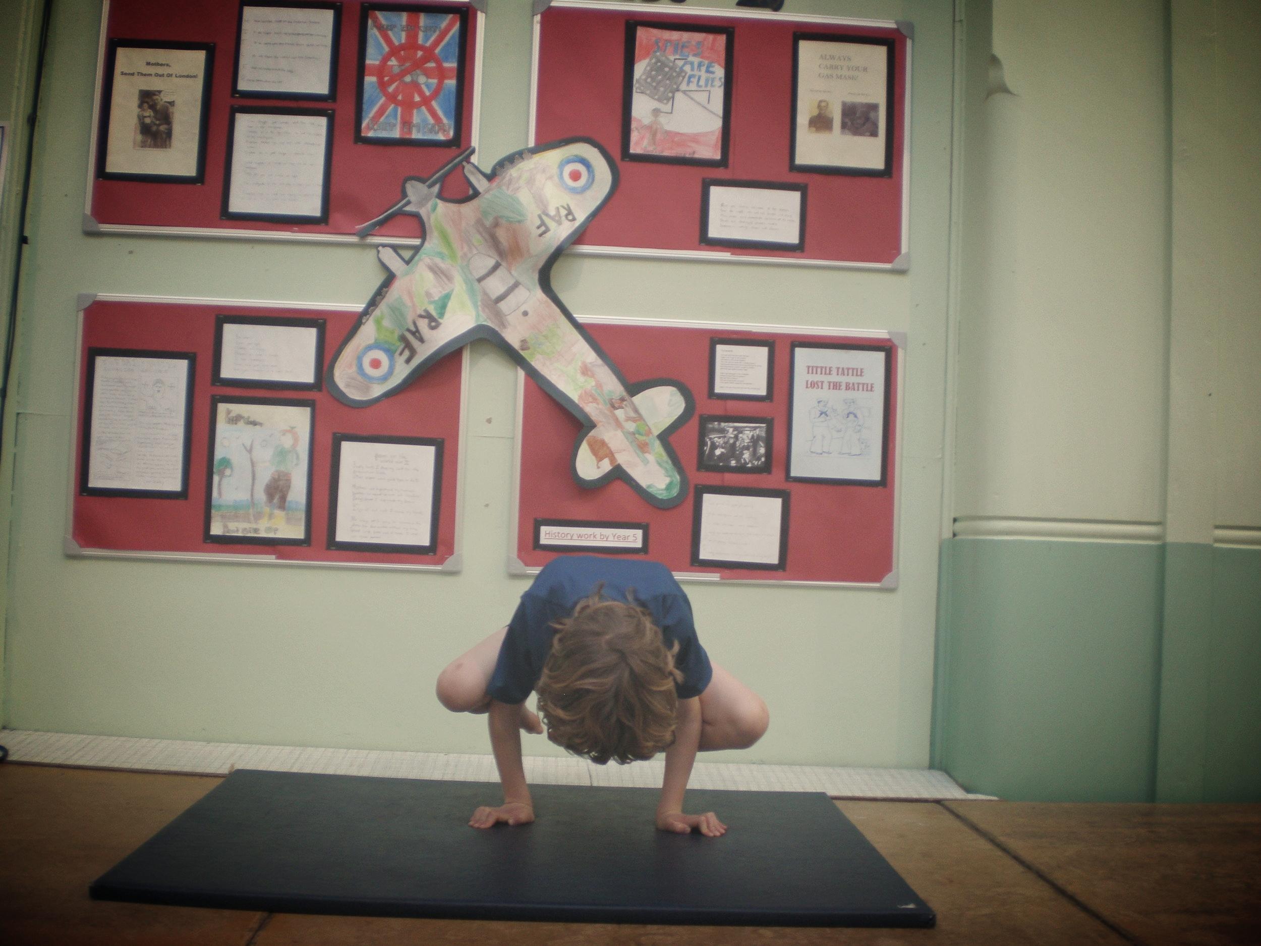 Kids Yoga 32.JPG