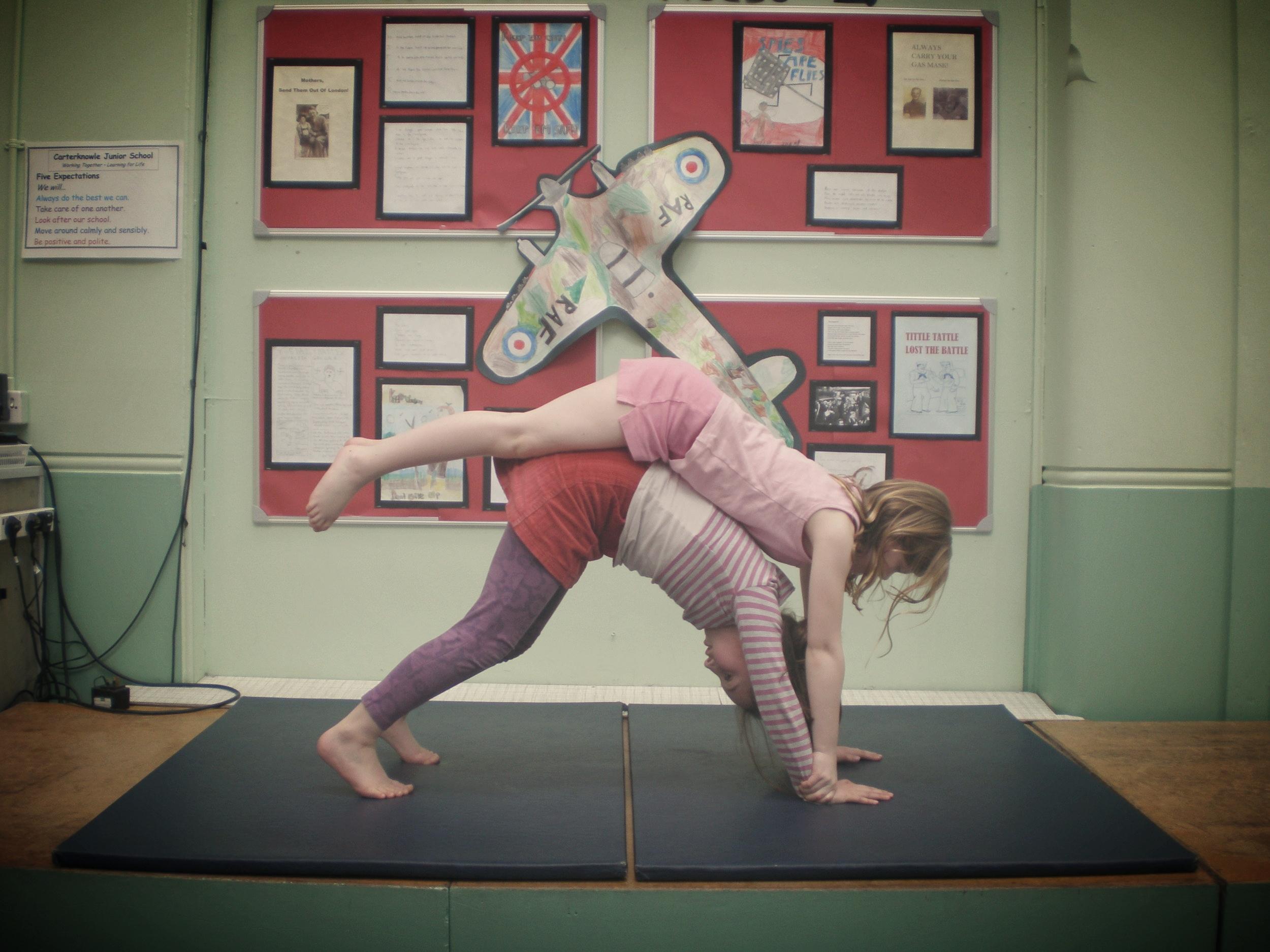Kids Yoga 26.JPG