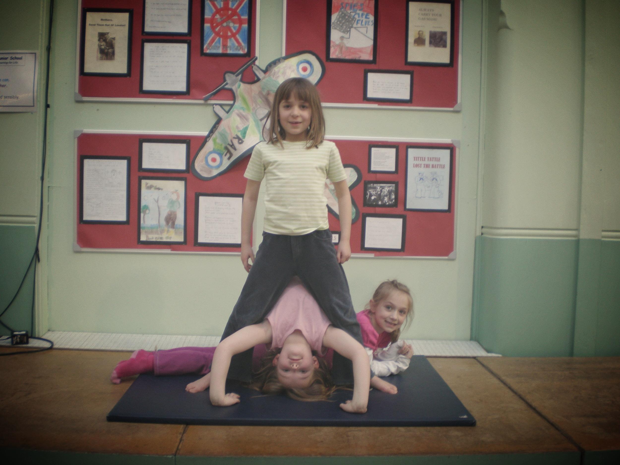 Kids Yoga 1.JPG