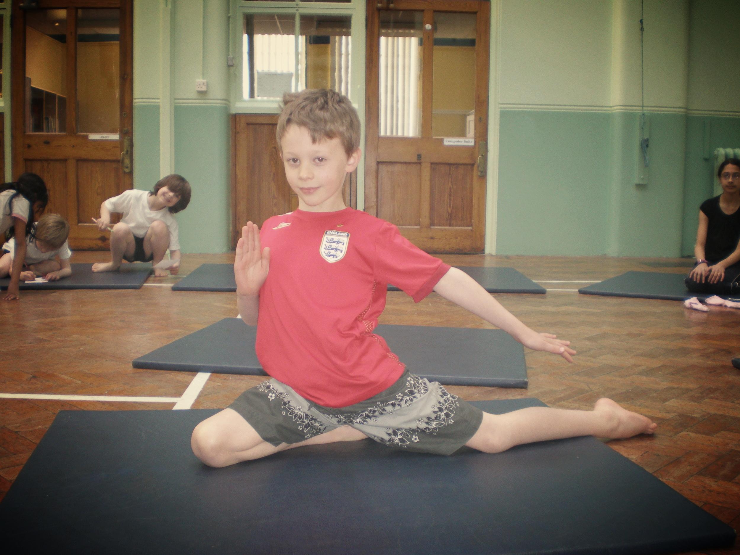 Kids Yoga 5.JPG