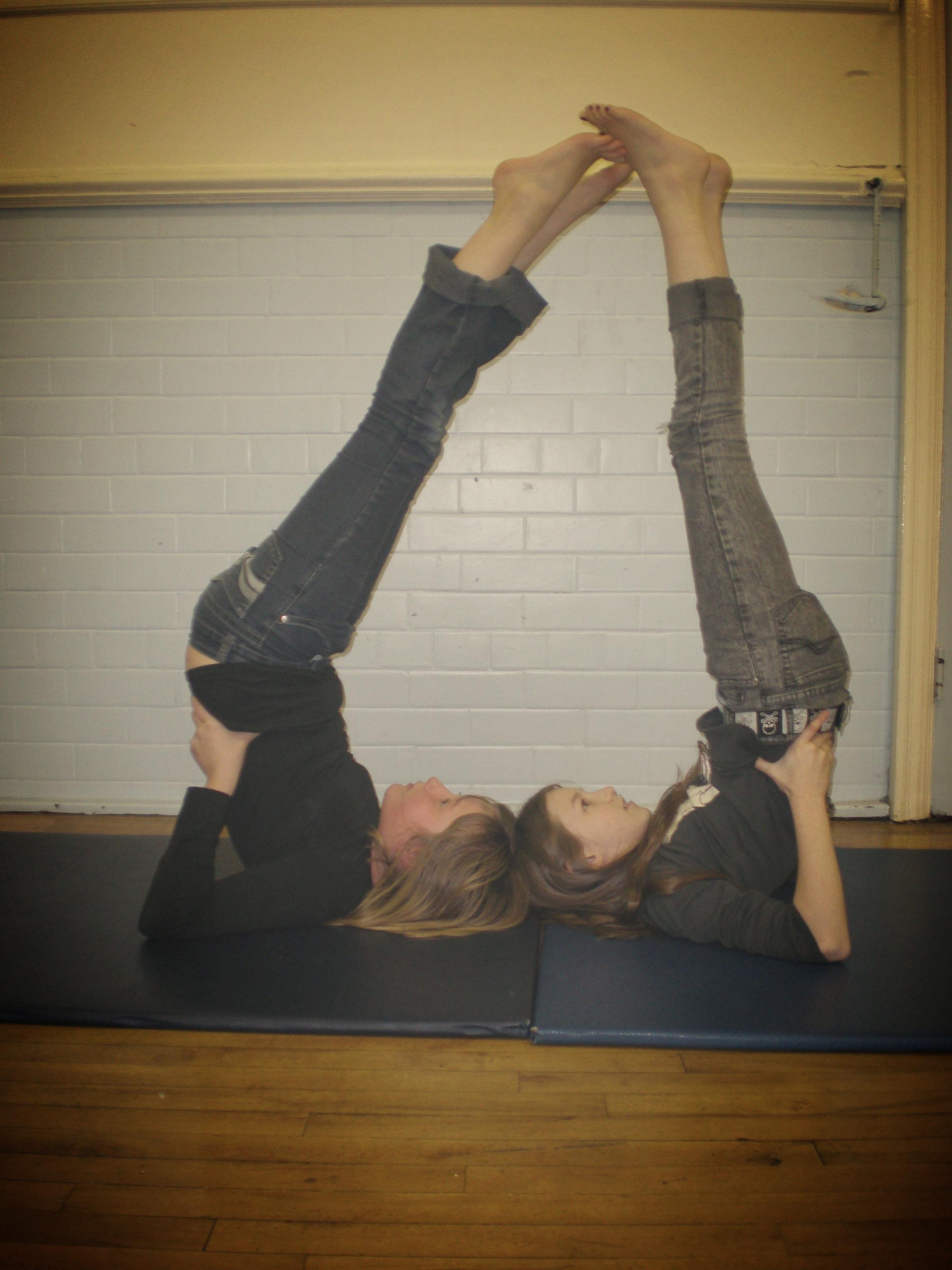 Kids Yoga 30.JPG