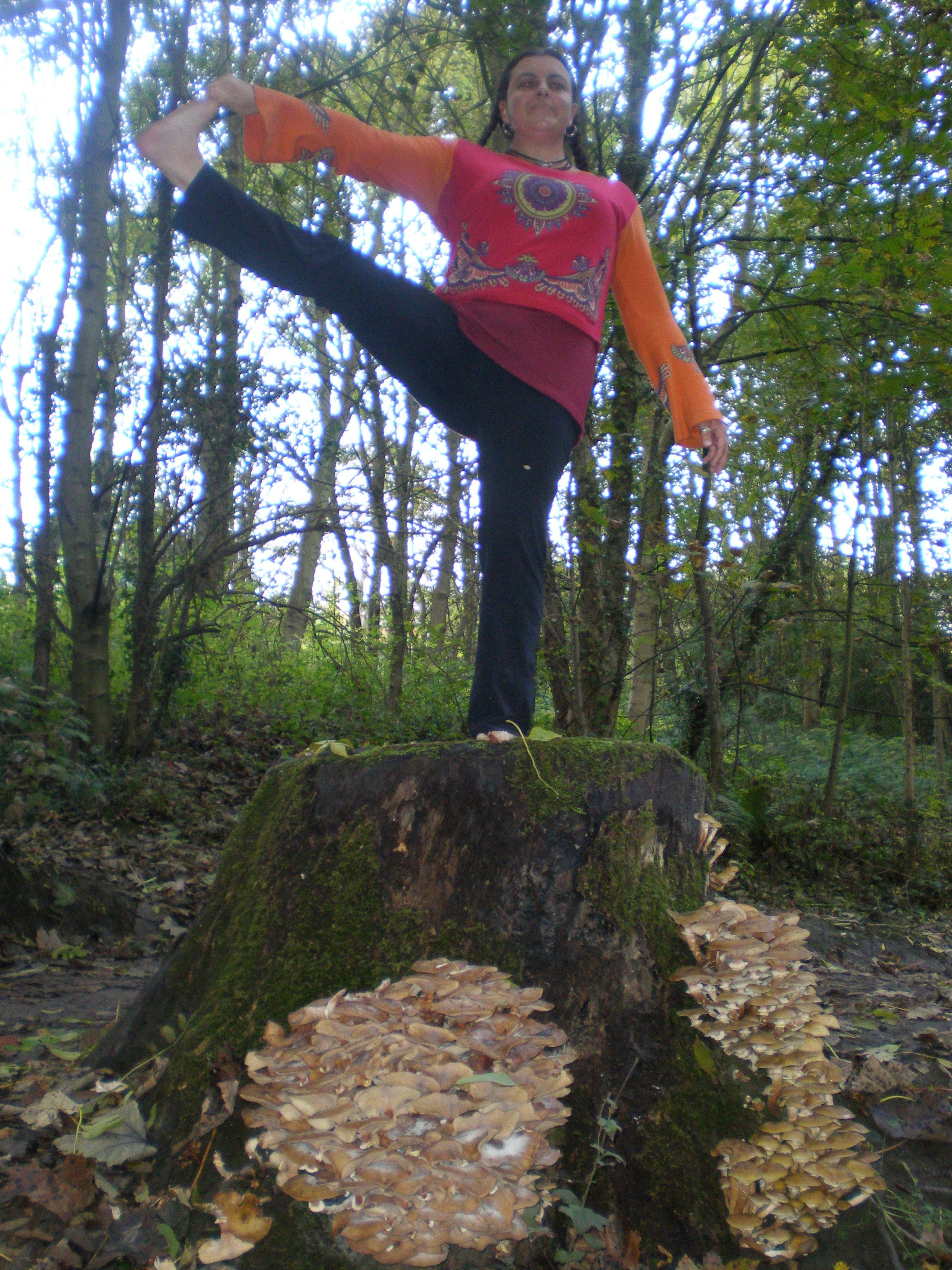 Yoga Jo 2.jpg