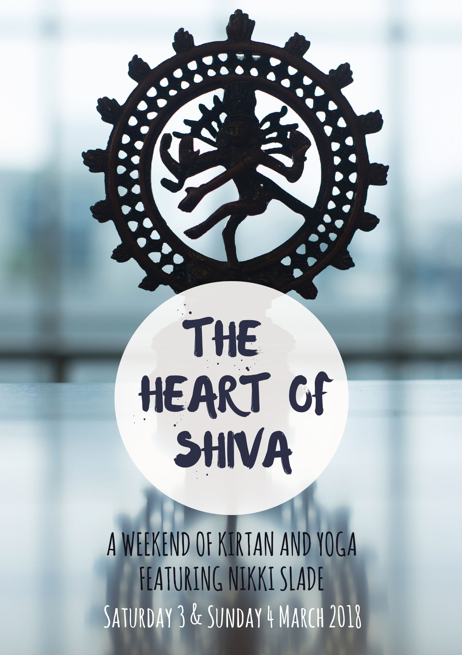 The Heart of Shiva Front.jpg