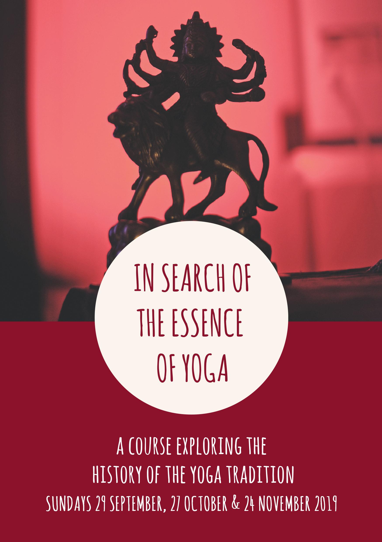 ISEY Flyer Front Om Yoga Works.jpg