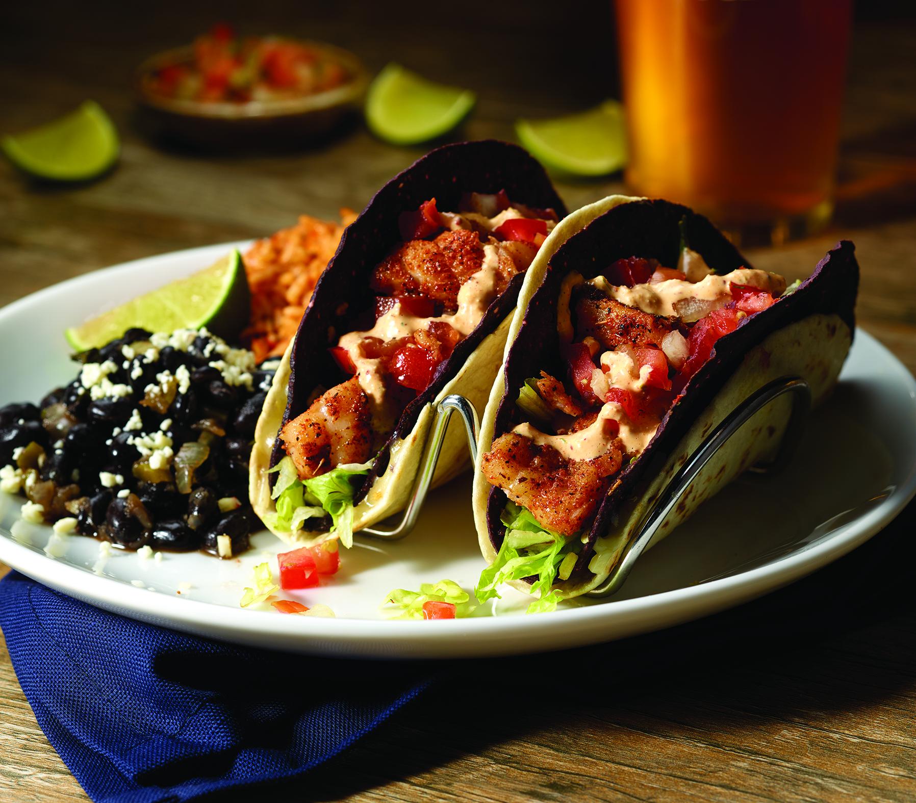 Cajun Fish Tacos_CMYK1.png