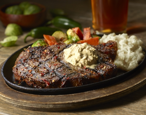 RB_Texas Fire Ribeye.jpg