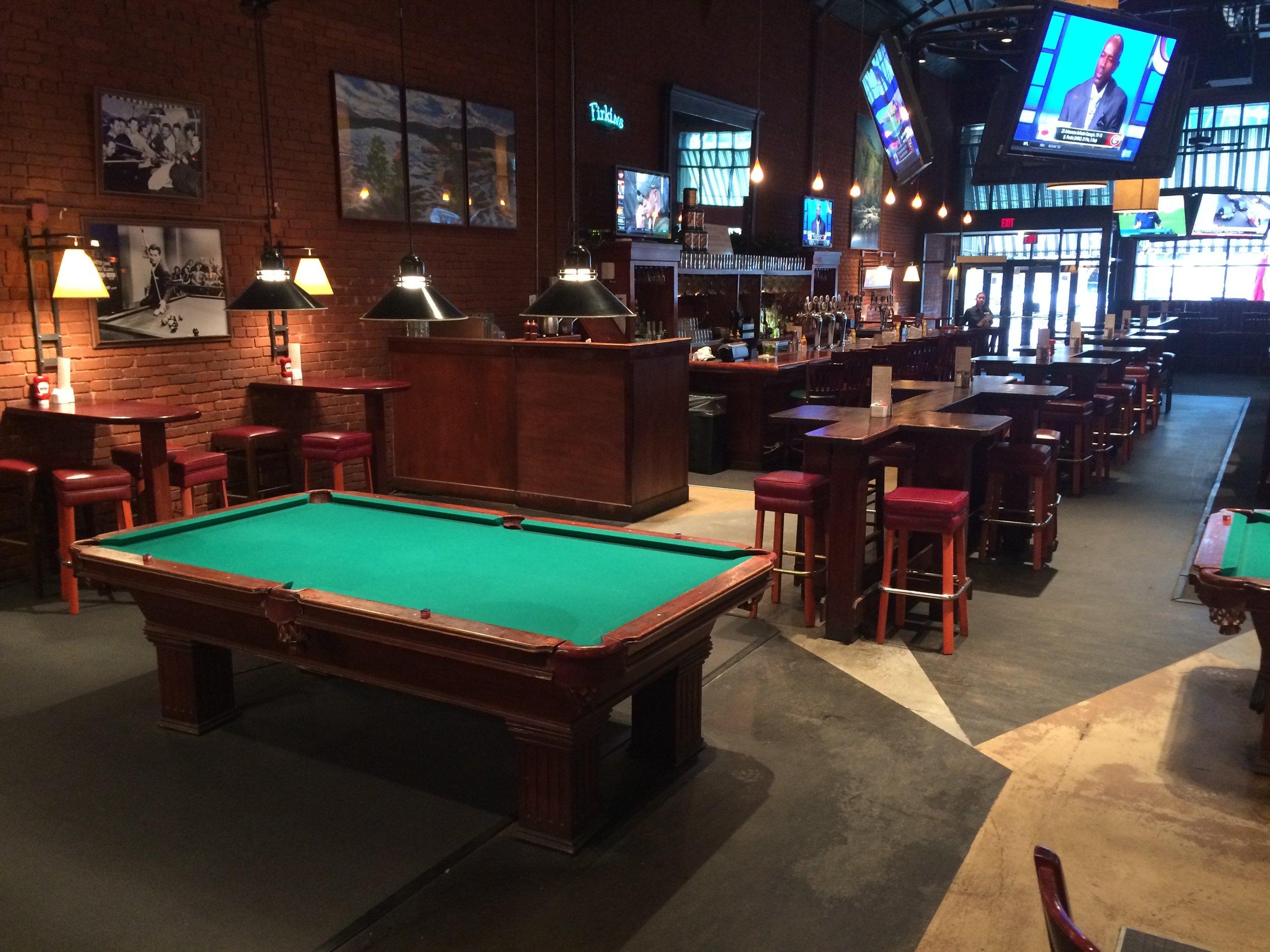 Back billiards area.jpg