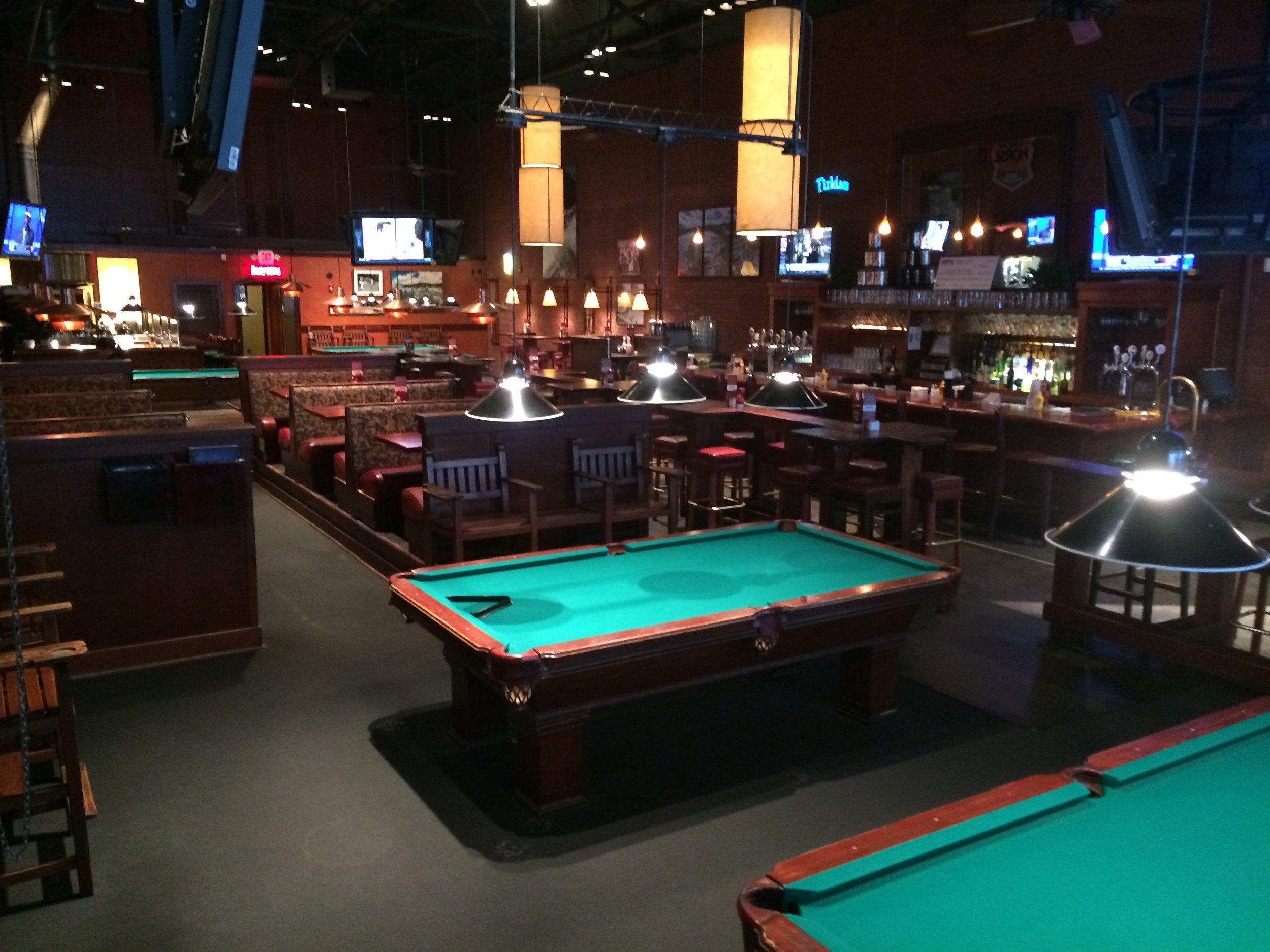 front billiards.jpg